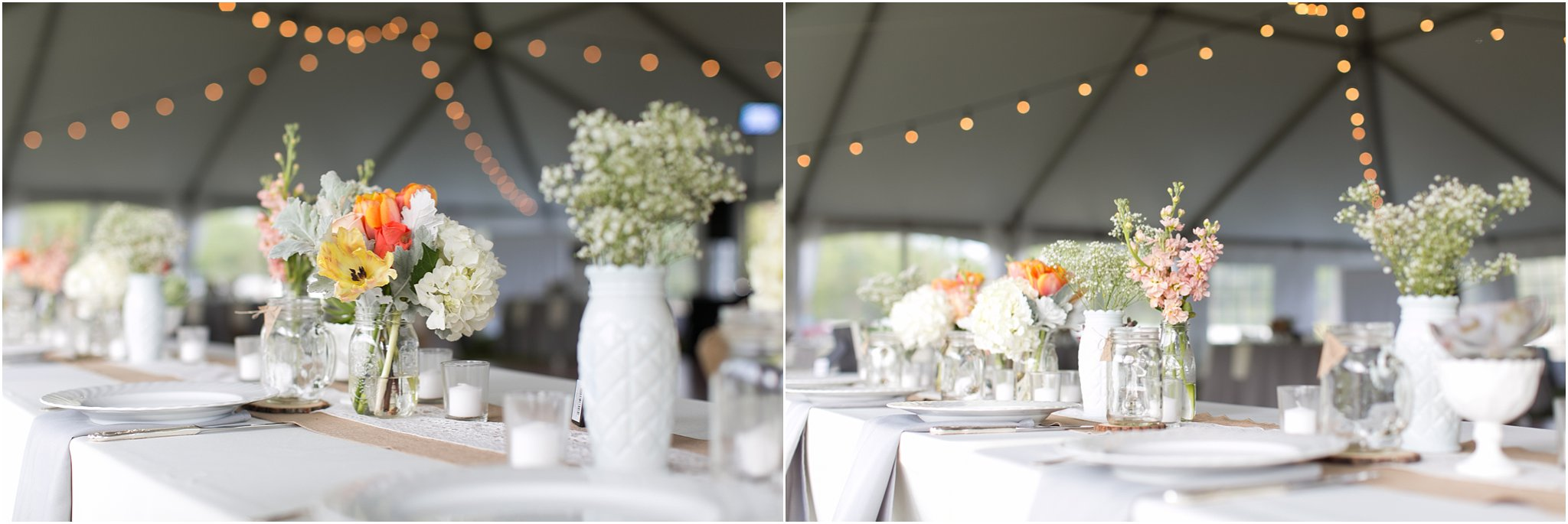jessica_ryan_photography_holly_ridge_manor_wedding_roost_flowers_jamie_leigh_events_dhalia_edwards_candid_vibrant_wedding_colors_1351