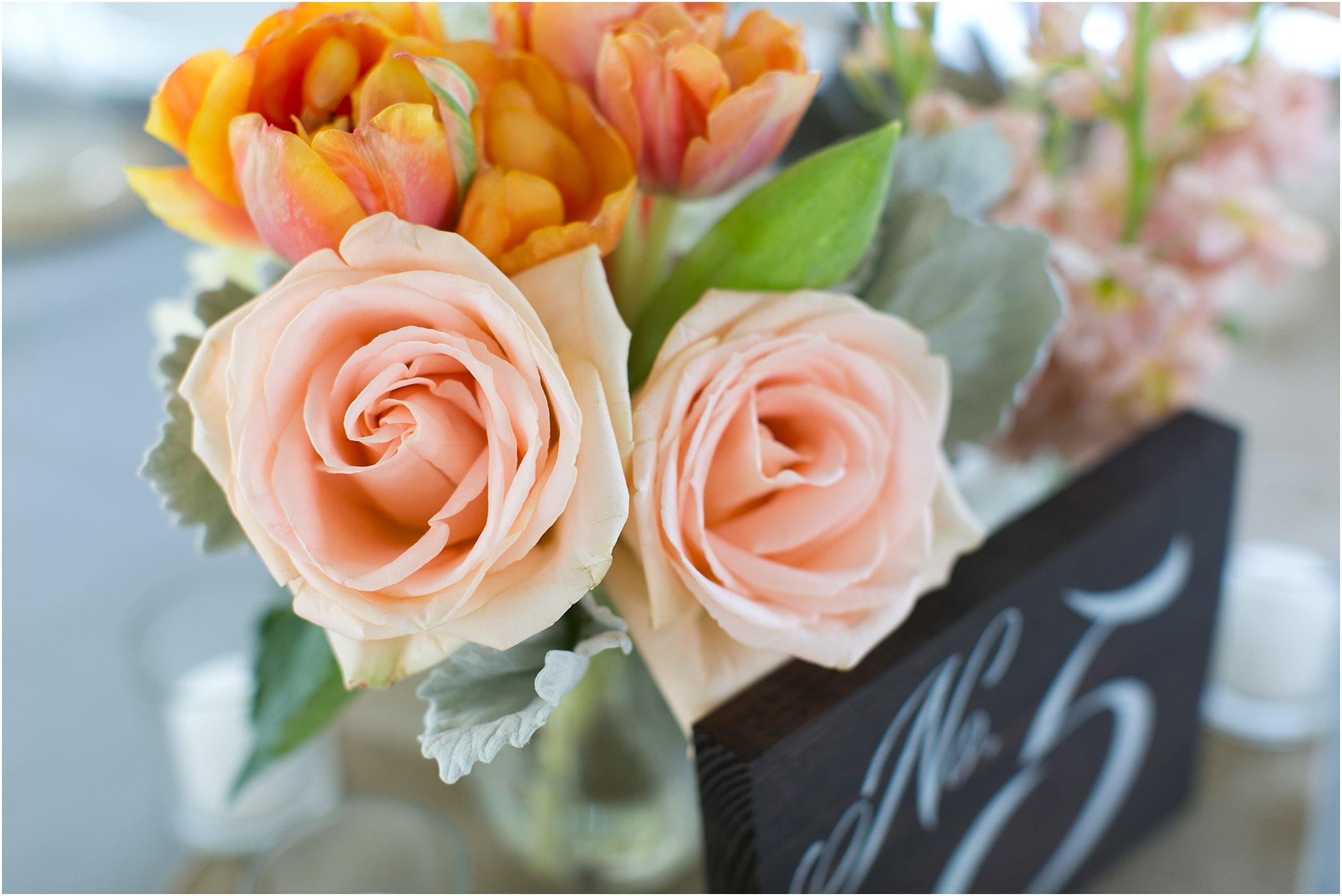 jessica_ryan_photography_holly_ridge_manor_wedding_roost_flowers_jamie_leigh_events_dhalia_edwards_candid_vibrant_wedding_colors_1352