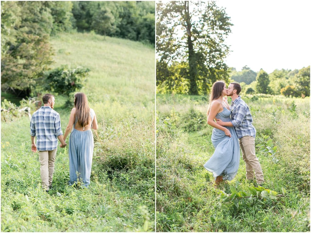 jessica_ryan_photography_jessica_ryan_photographer_blue_ridge_parkway_engagement_photography_humpback_rocks_engagements_0349