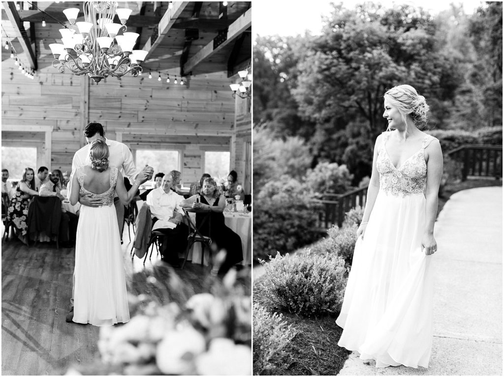 jessica_ryan_photography_jessica_ryan_photographer_house_mountain_inn_wedding_lexington_virginia_0352