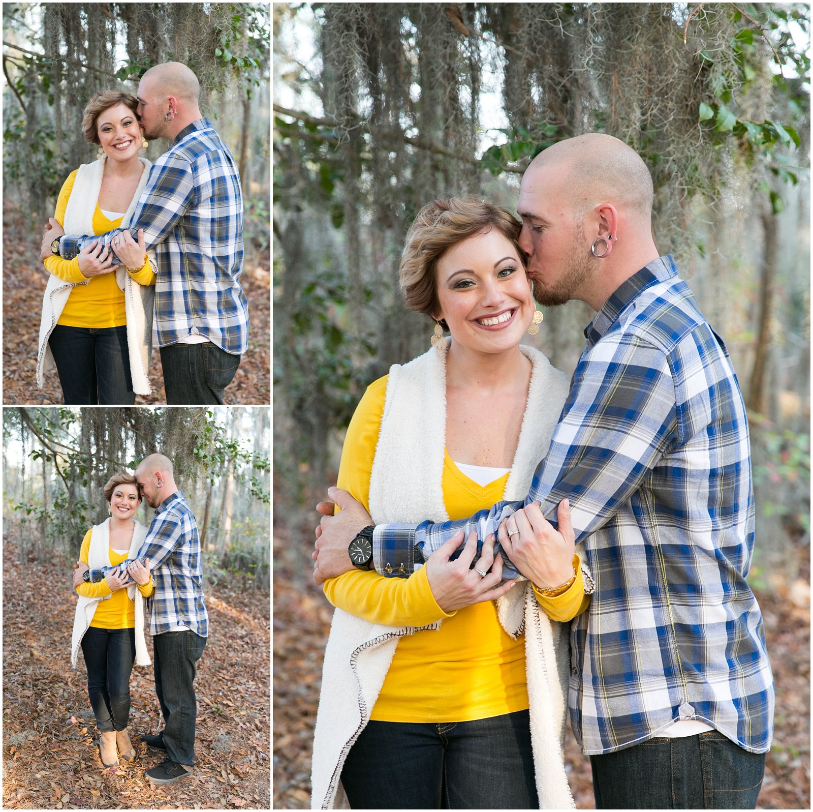 jessica_ryan_photography_the_narrows_engagement_portraits_first_landing_state_park_engagement_photography_0174