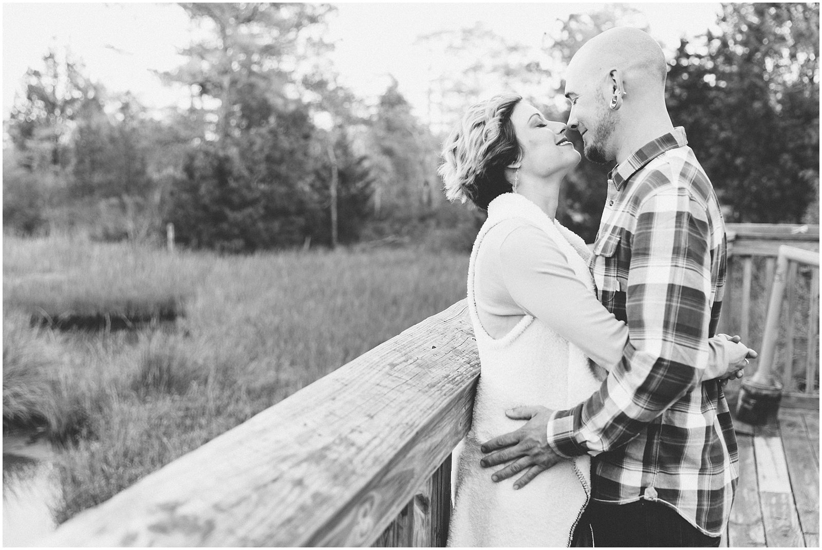 jessica_ryan_photography_the_narrows_engagement_portraits_first_landing_state_park_engagement_photography_0177