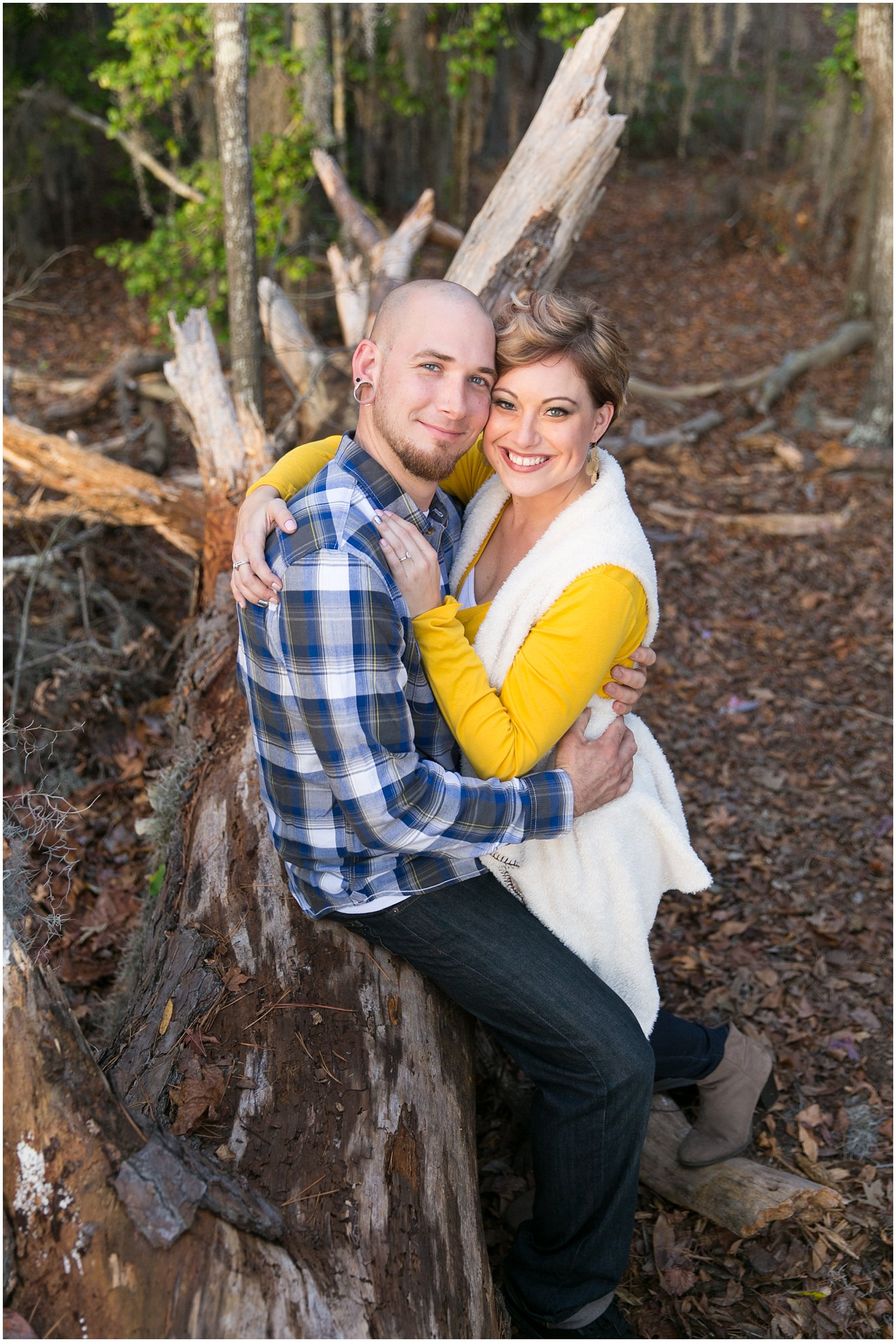 jessica_ryan_photography_the_narrows_engagement_portraits_first_landing_state_park_engagement_photography_0182