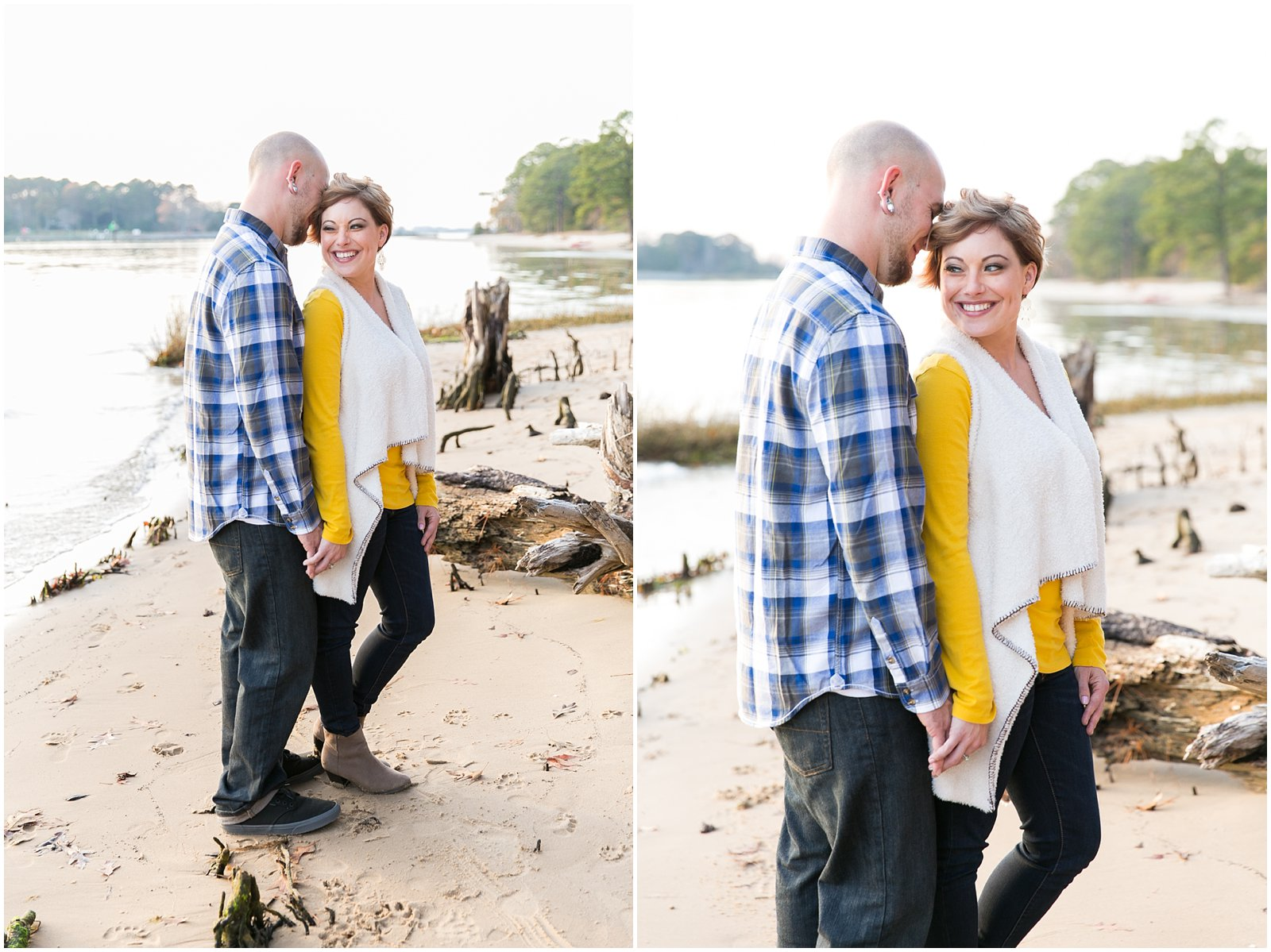 jessica_ryan_photography_the_narrows_engagement_portraits_first_landing_state_park_engagement_photography_0185