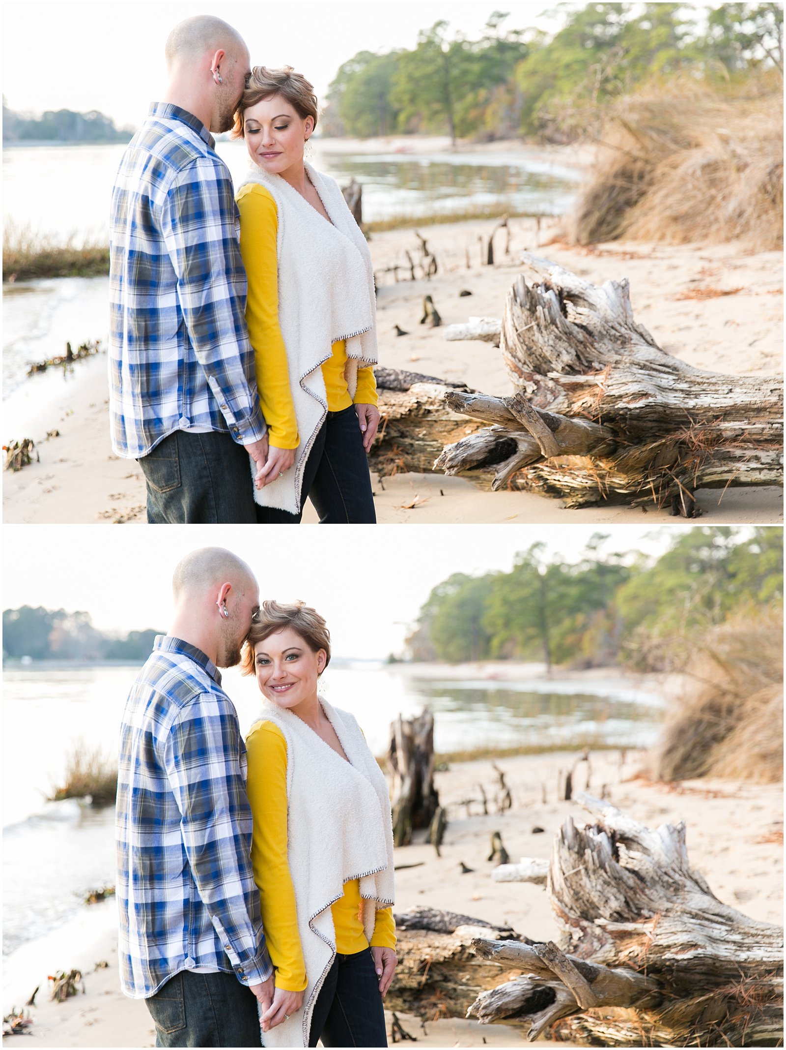 jessica_ryan_photography_the_narrows_engagement_portraits_first_landing_state_park_engagement_photography_0186