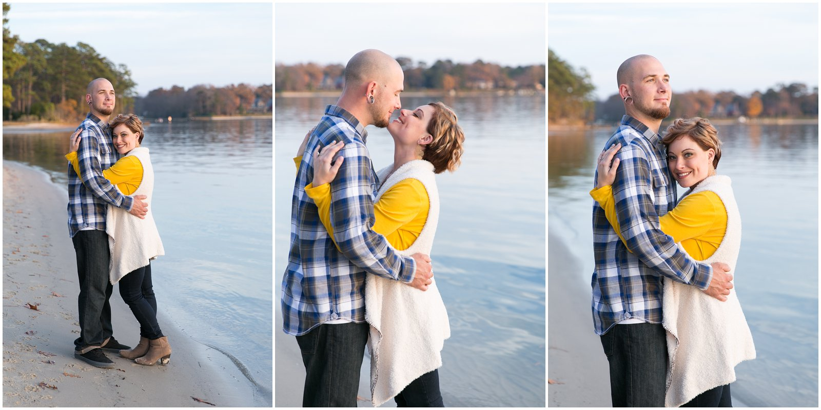 jessica_ryan_photography_the_narrows_engagement_portraits_first_landing_state_park_engagement_photography_0187