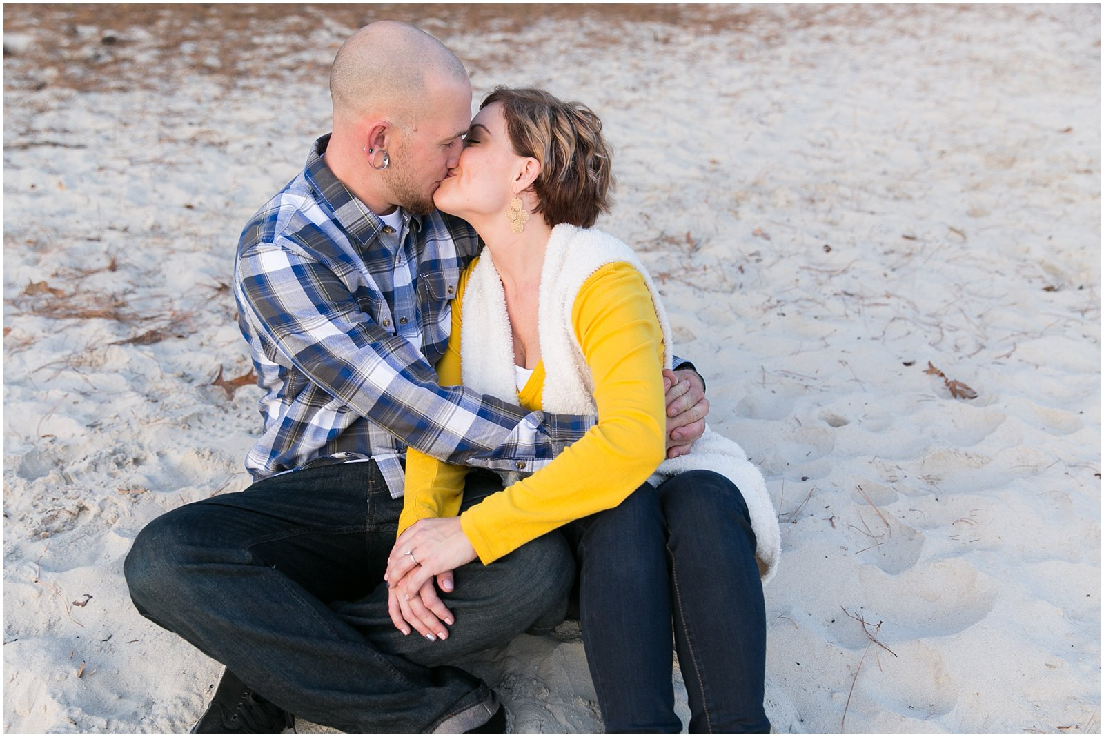 jessica_ryan_photography_the_narrows_engagement_portraits_first_landing_state_park_engagement_photography_0190