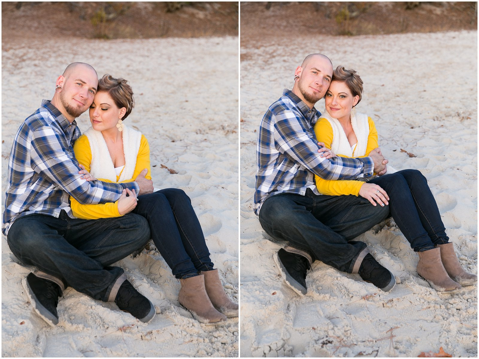 jessica_ryan_photography_the_narrows_engagement_portraits_first_landing_state_park_engagement_photography_0193