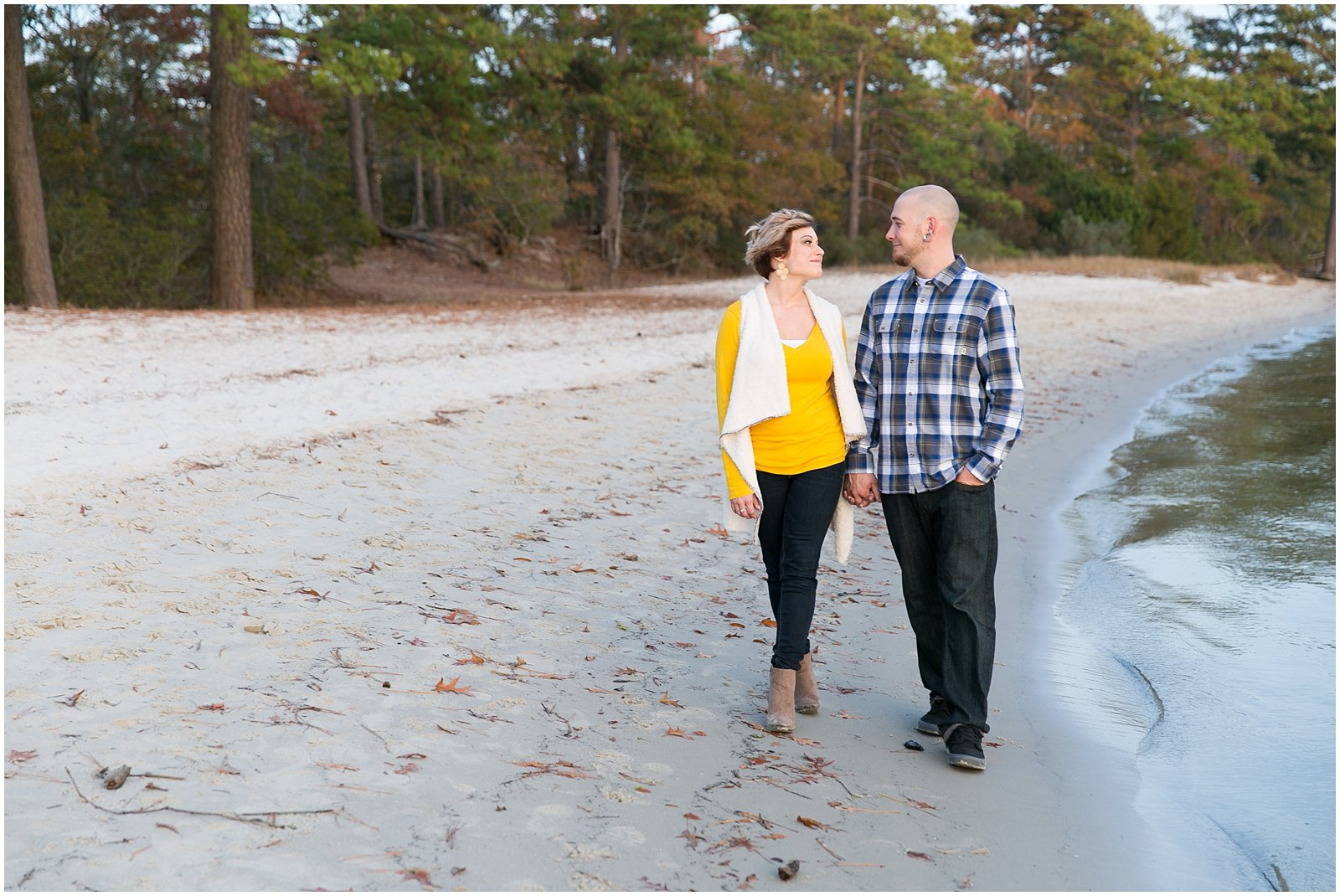 jessica_ryan_photography_the_narrows_engagement_portraits_first_landing_state_park_engagement_photography_0195