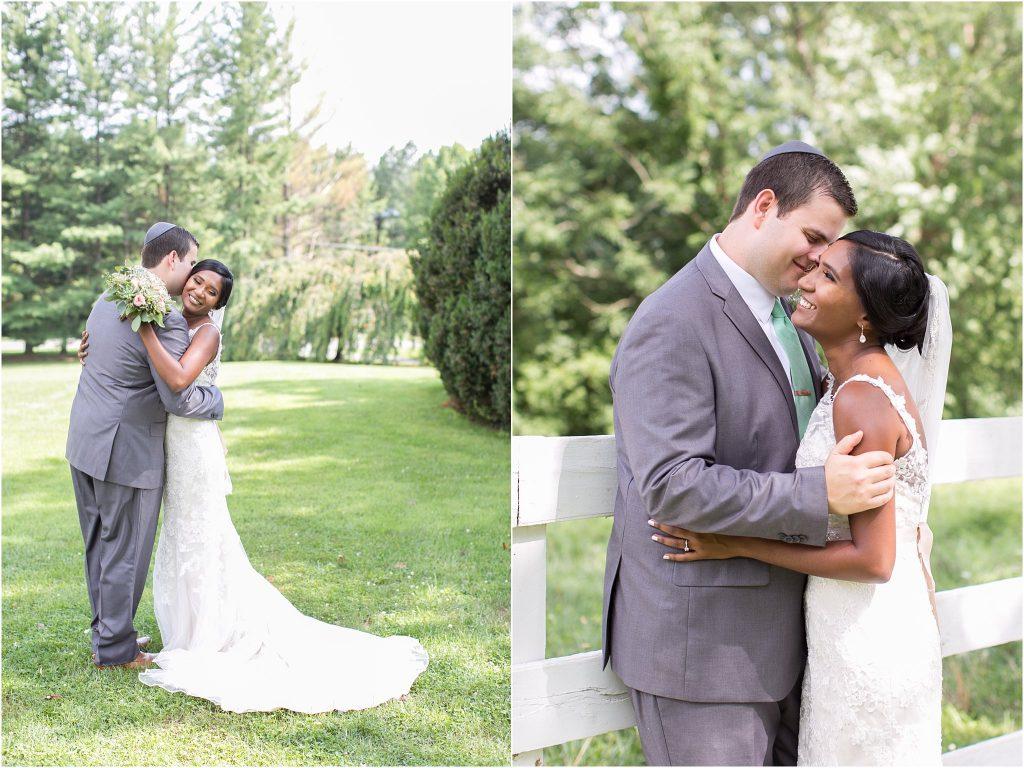 jessica_ryan_photography_virginia_beach_wedding_photographer_engagement_photography_3200