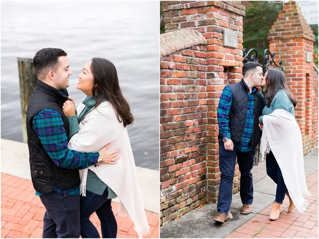 jessica_ryan_photography_virginia_engagement_photography_candid_adventurous_couple_0529