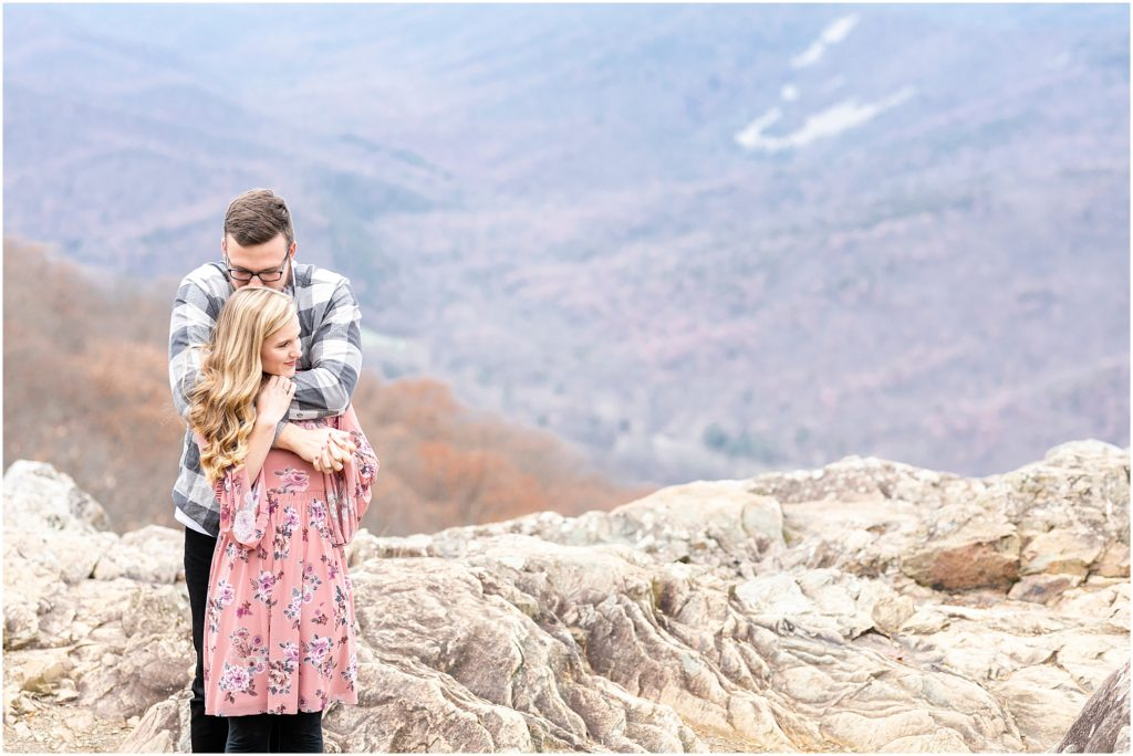 jessica_ryan_photography_virginia_engagement_photography_candid_adventurous_couple_0531