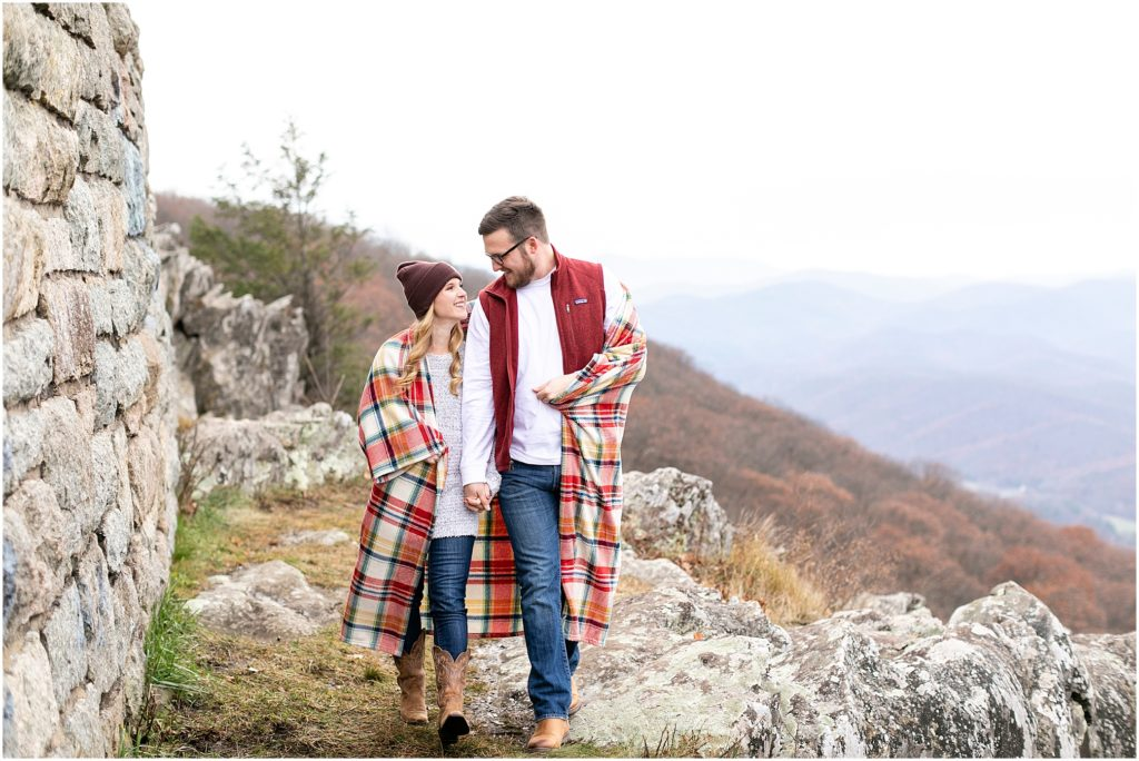 jessica_ryan_photography_virginia_engagement_photography_candid_adventurous_couple_0536
