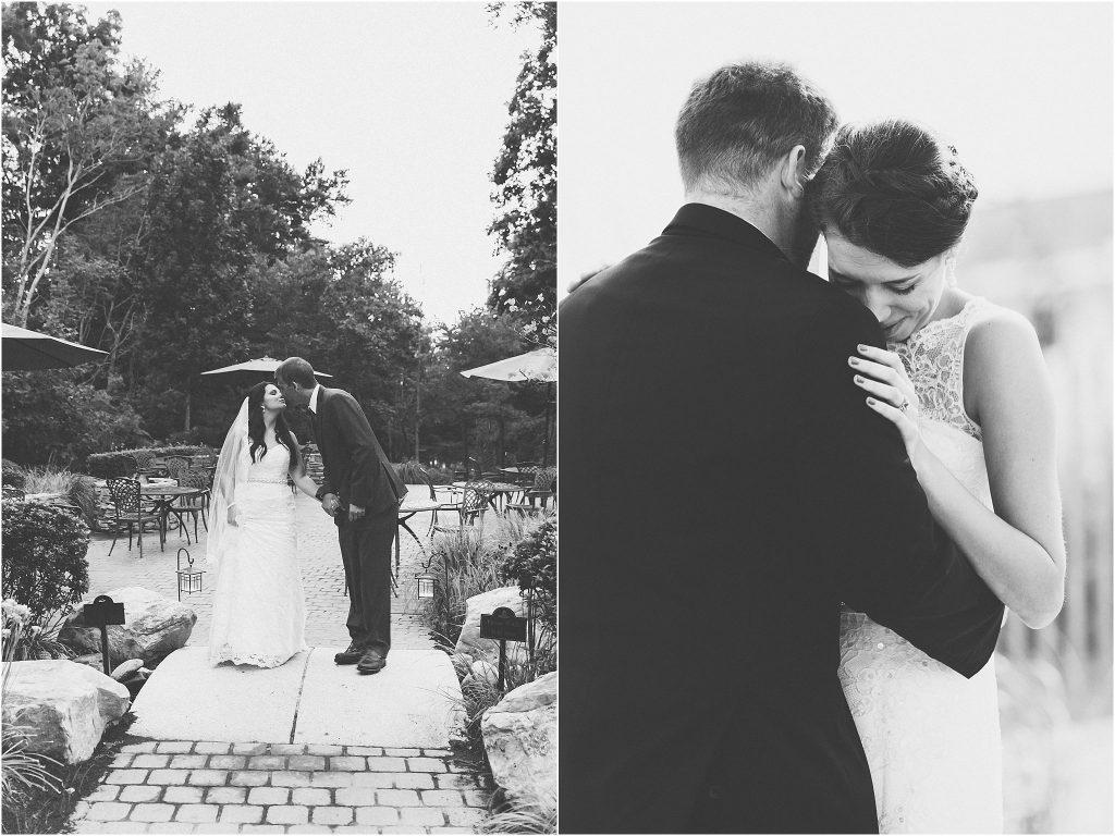 jessica_ryan_photography_virginia_norfolk_virginia_beach_wedding_photographer_1383