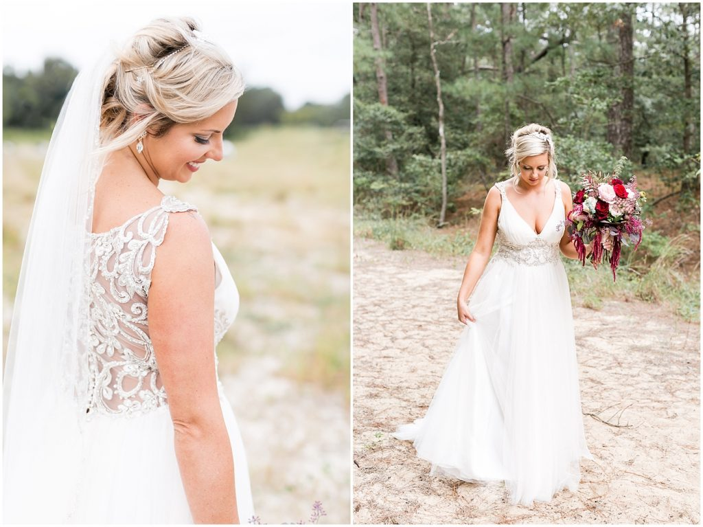 jessica_ryan_photography_virginia_wedding_photographer_virginia_beach_wedding_4546
