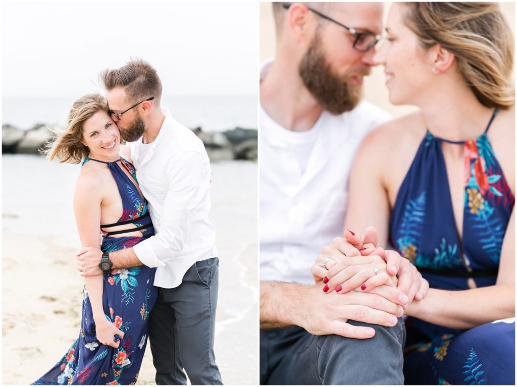 jessica_ryan_photography_virginia_wedding_photography_virginia_beach_adventurous_couple_candid_5005