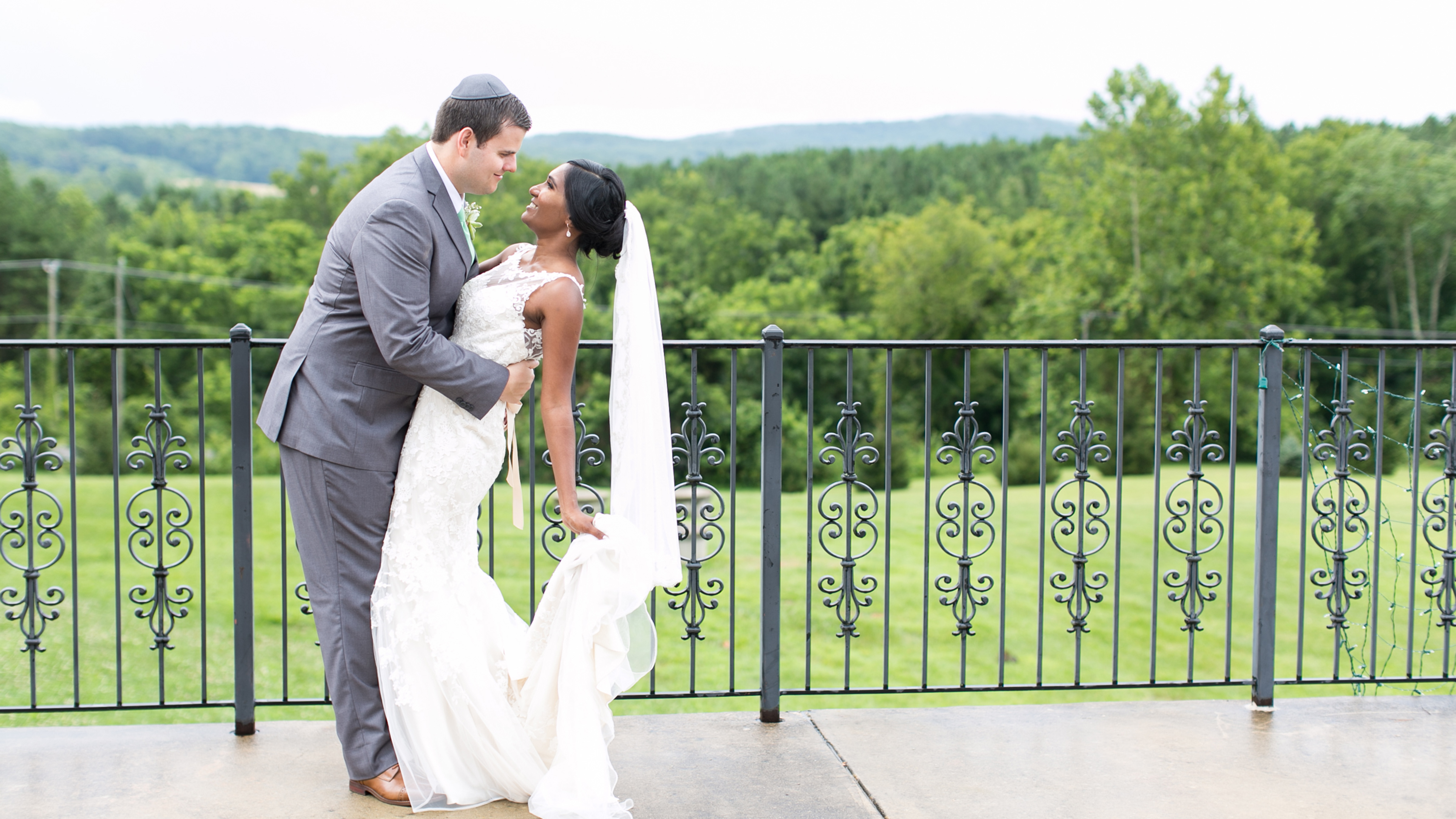jessica_ryan_photography_wedding_briar_patch_bed_and_breakfast_middleburg_virginia_wedding_mountains