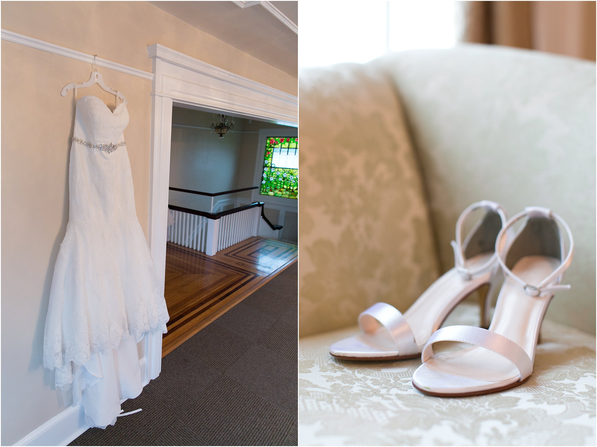 jessica_ryan_photography_wedding_suffolk_obici_house_wedding_0377