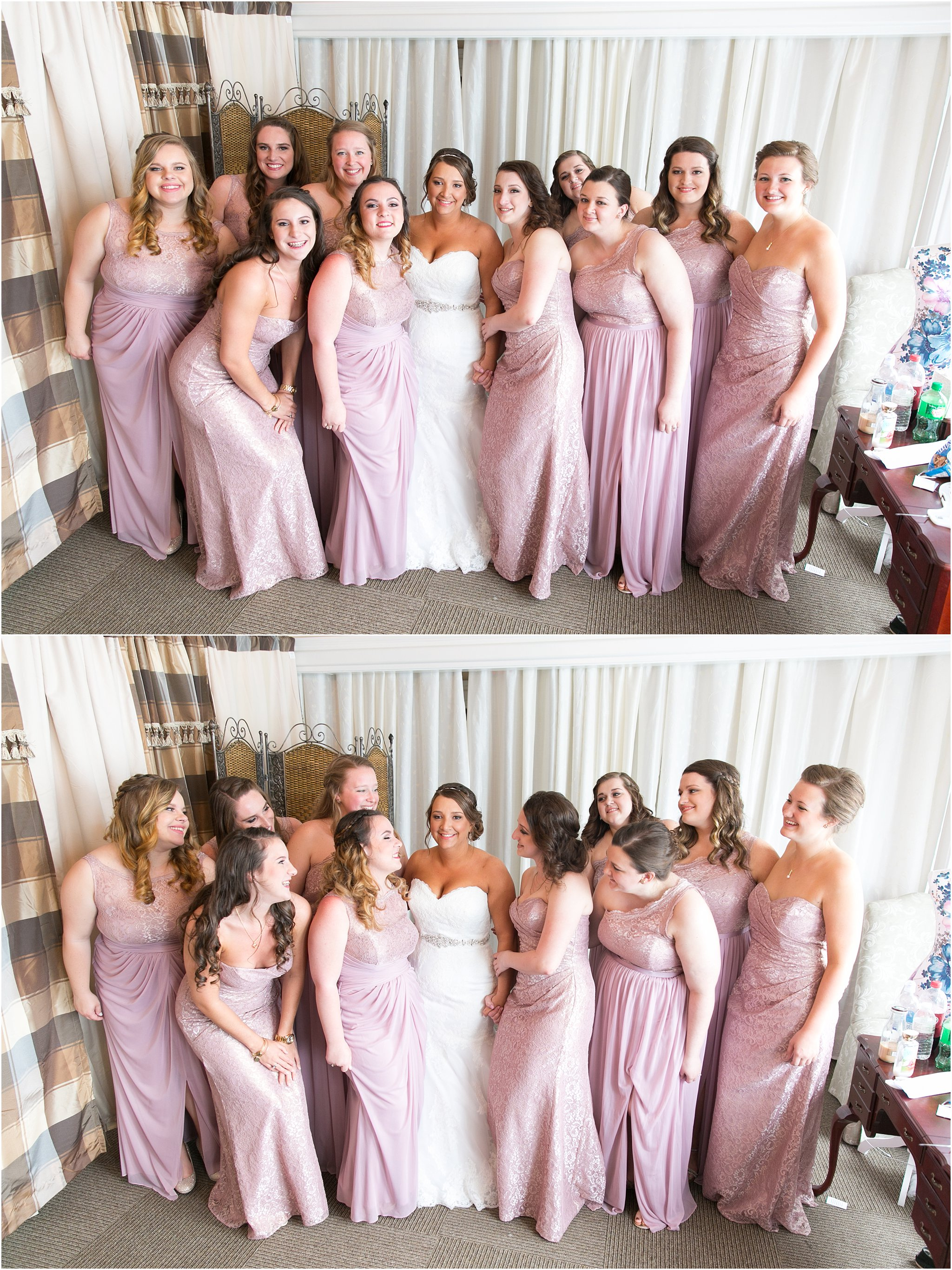 jessica_ryan_photography_wedding_suffolk_obici_house_wedding_0389