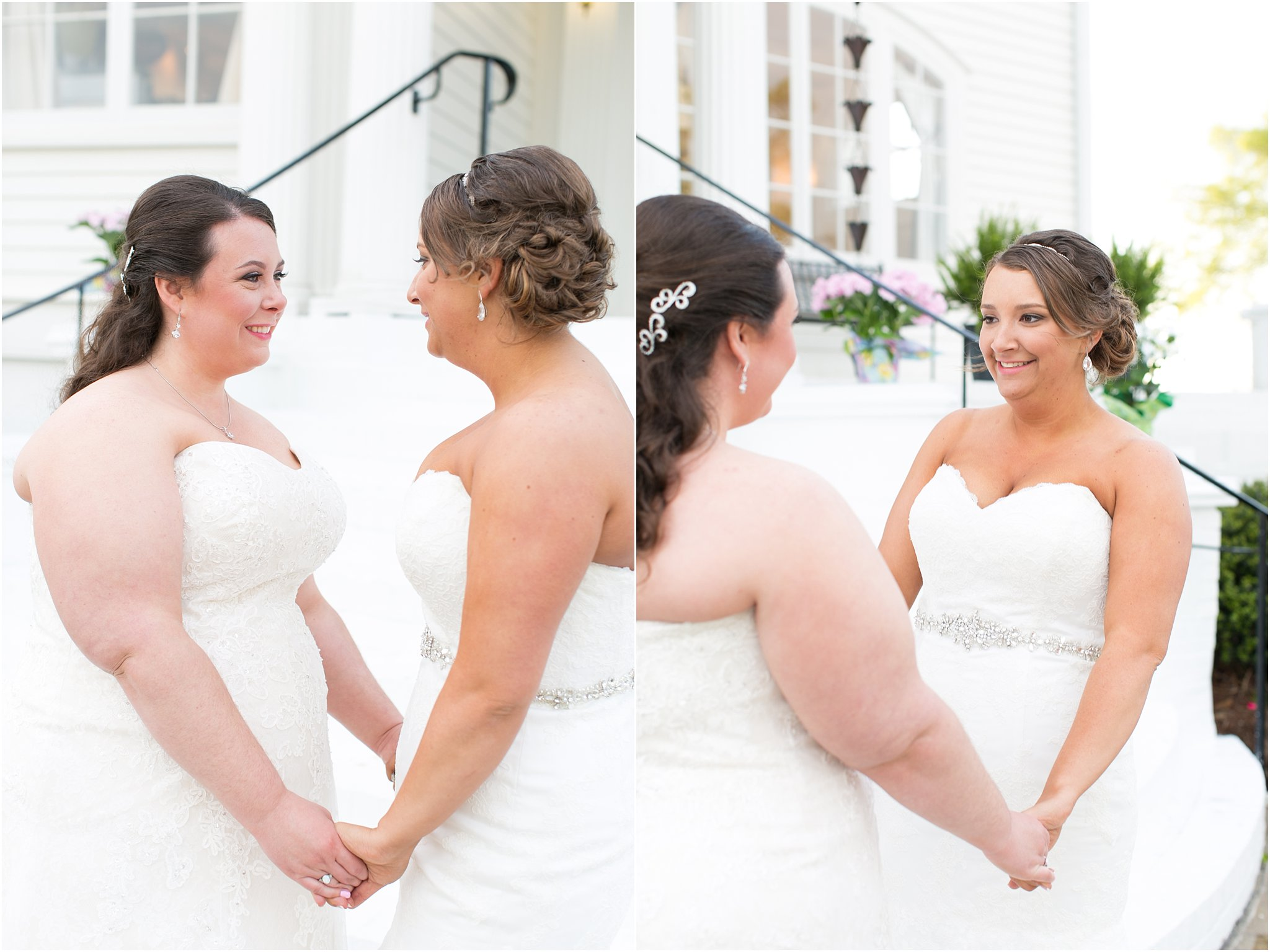 jessica_ryan_photography_wedding_suffolk_obici_house_wedding_0439