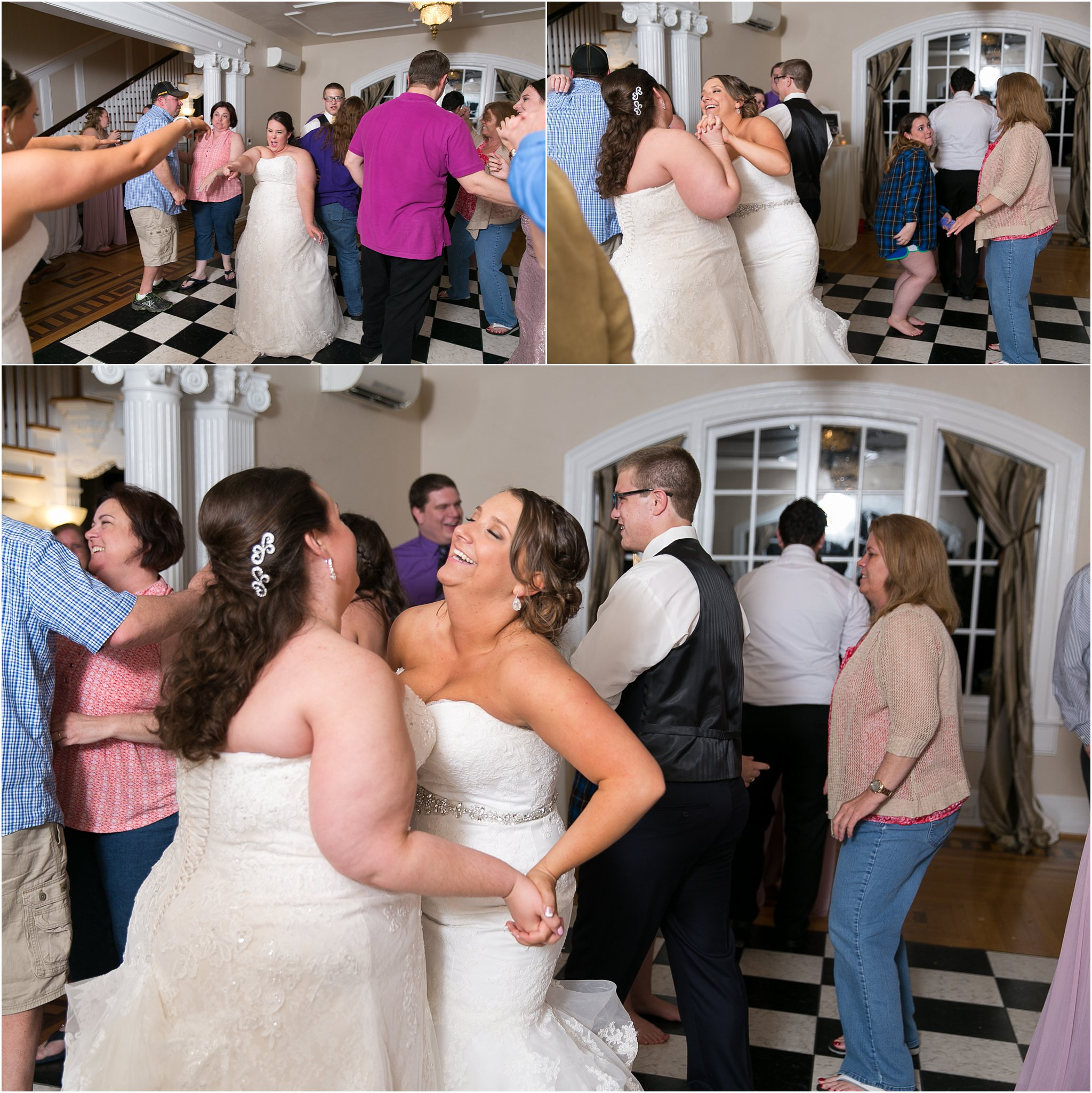 jessica_ryan_photography_wedding_suffolk_obici_house_wedding_0479