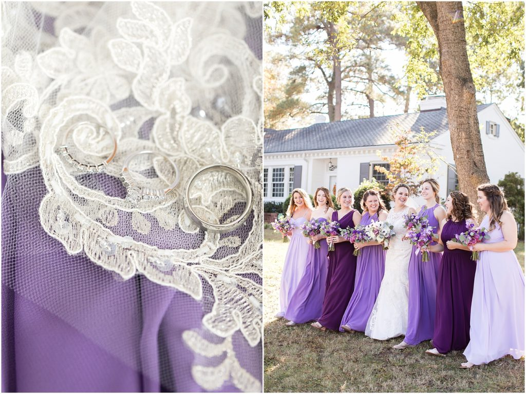 jessica_ryan_photography_womans_club_of_portsmouth_wedding_photographer_candid_0527