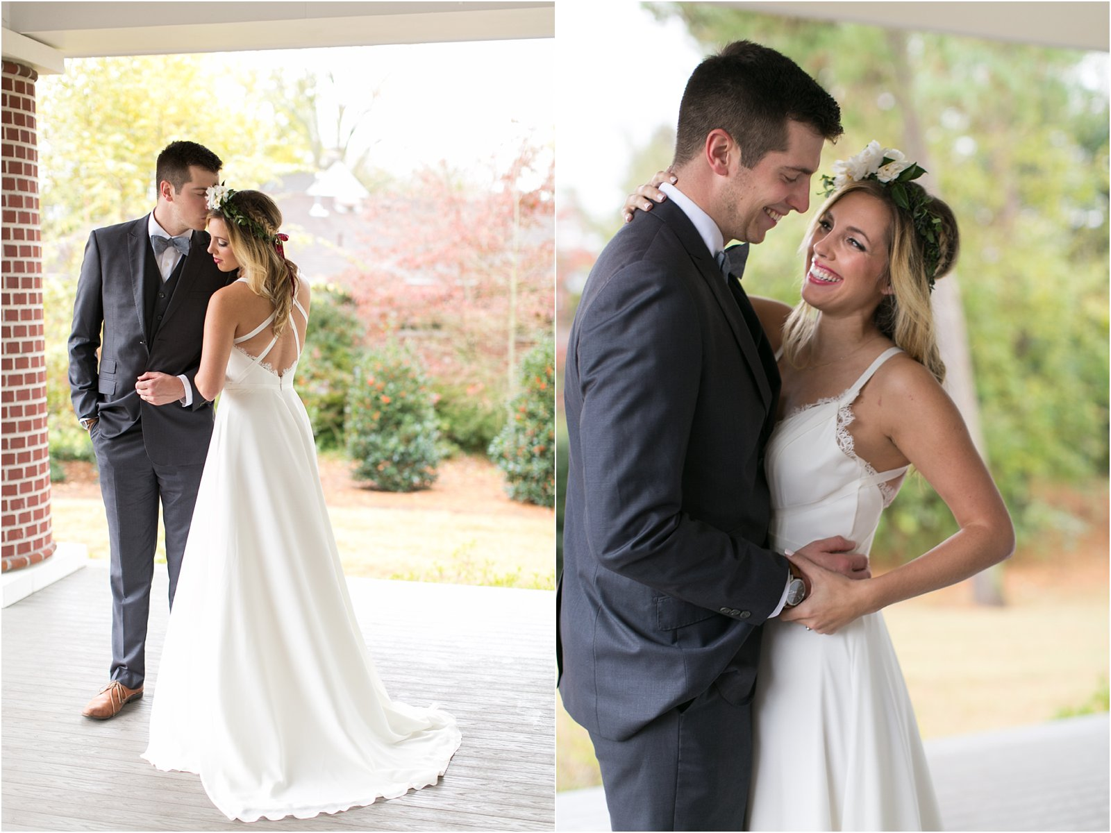 jessica_ryan_photography_womans_club_of_portsmouth_wedding_walk_through_a_wedding_bride_and_groom_0196