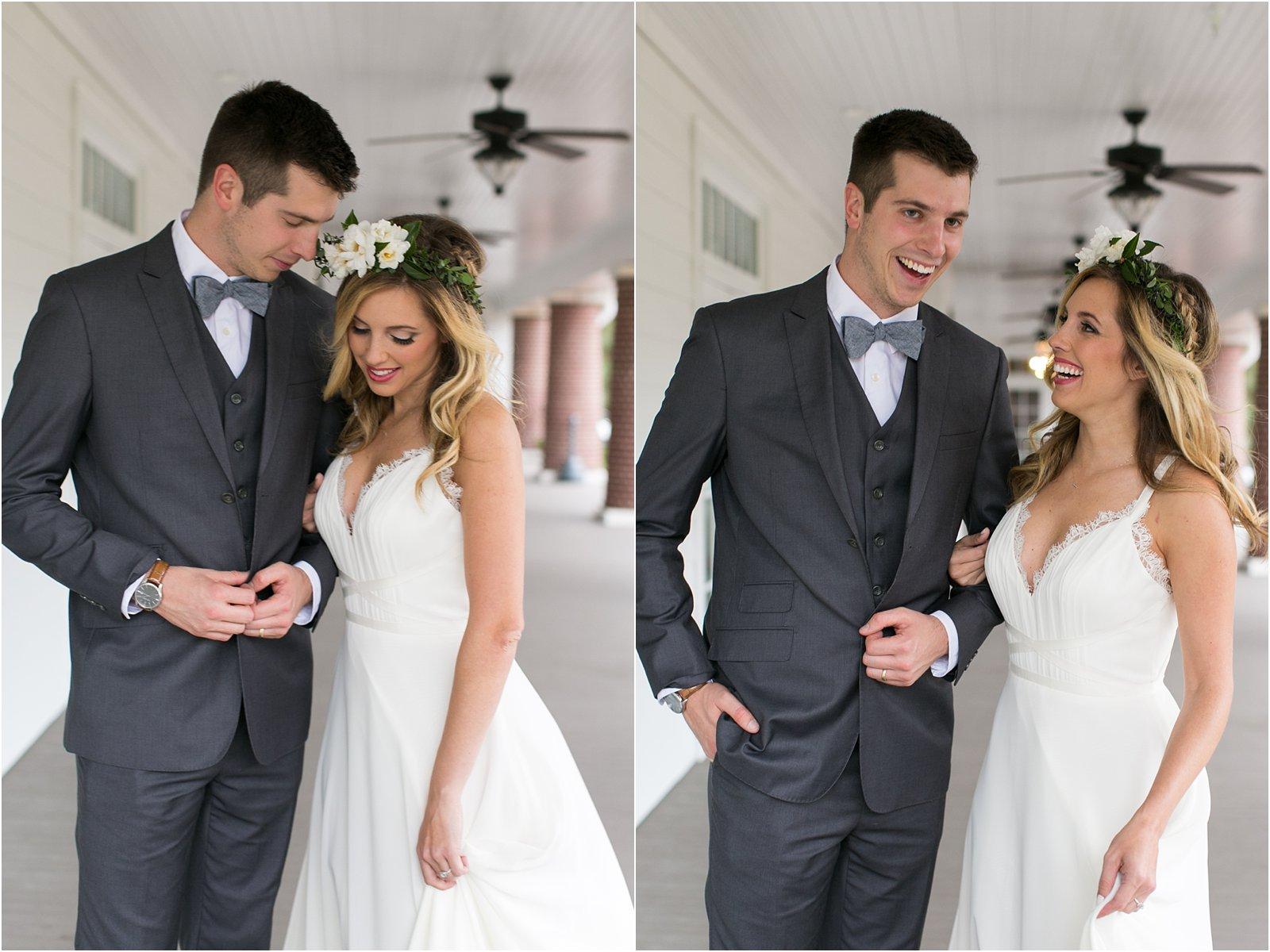 jessica_ryan_photography_womans_club_of_portsmouth_wedding_walk_through_a_wedding_bride_and_groom_0198