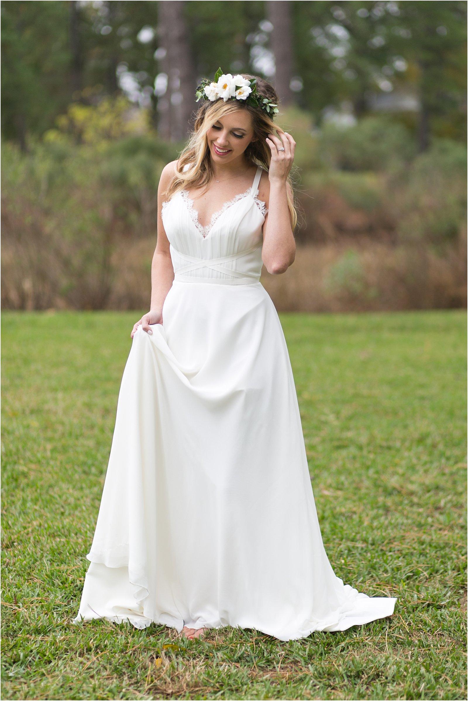 jessica_ryan_photography_womans_club_of_portsmouth_wedding_walk_through_a_wedding_bride_and_groom_0204