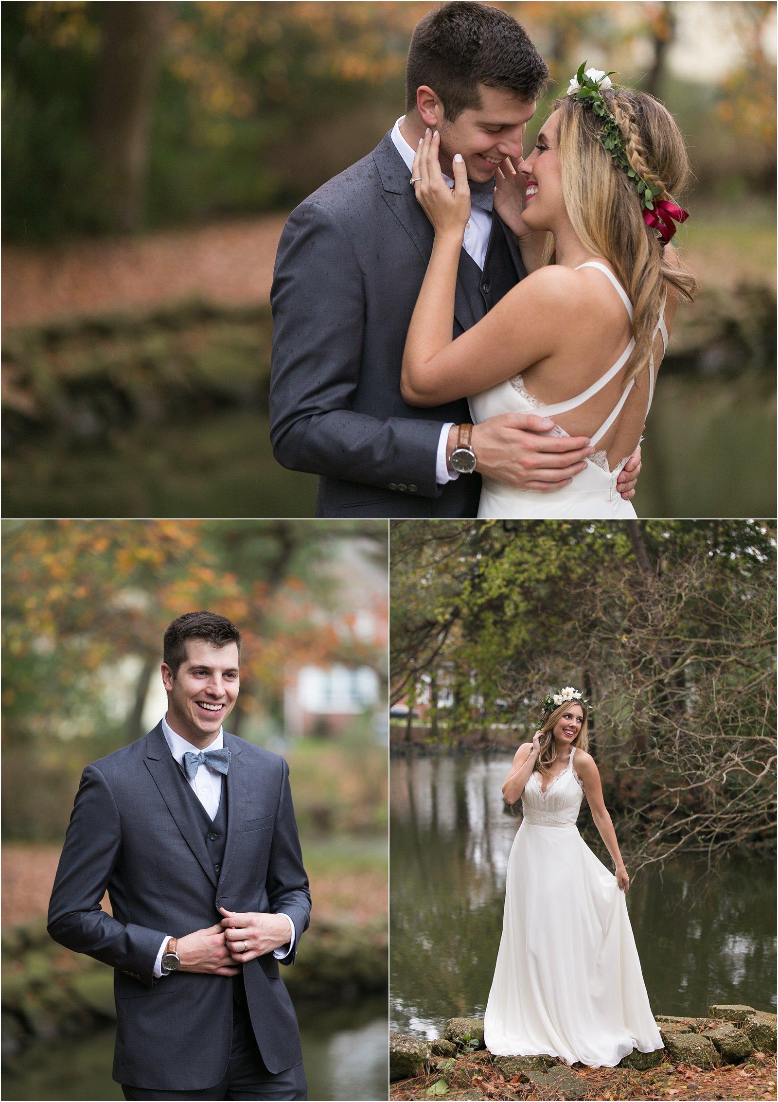 jessica_ryan_photography_womans_club_of_portsmouth_wedding_walk_through_a_wedding_bride_and_groom_0209