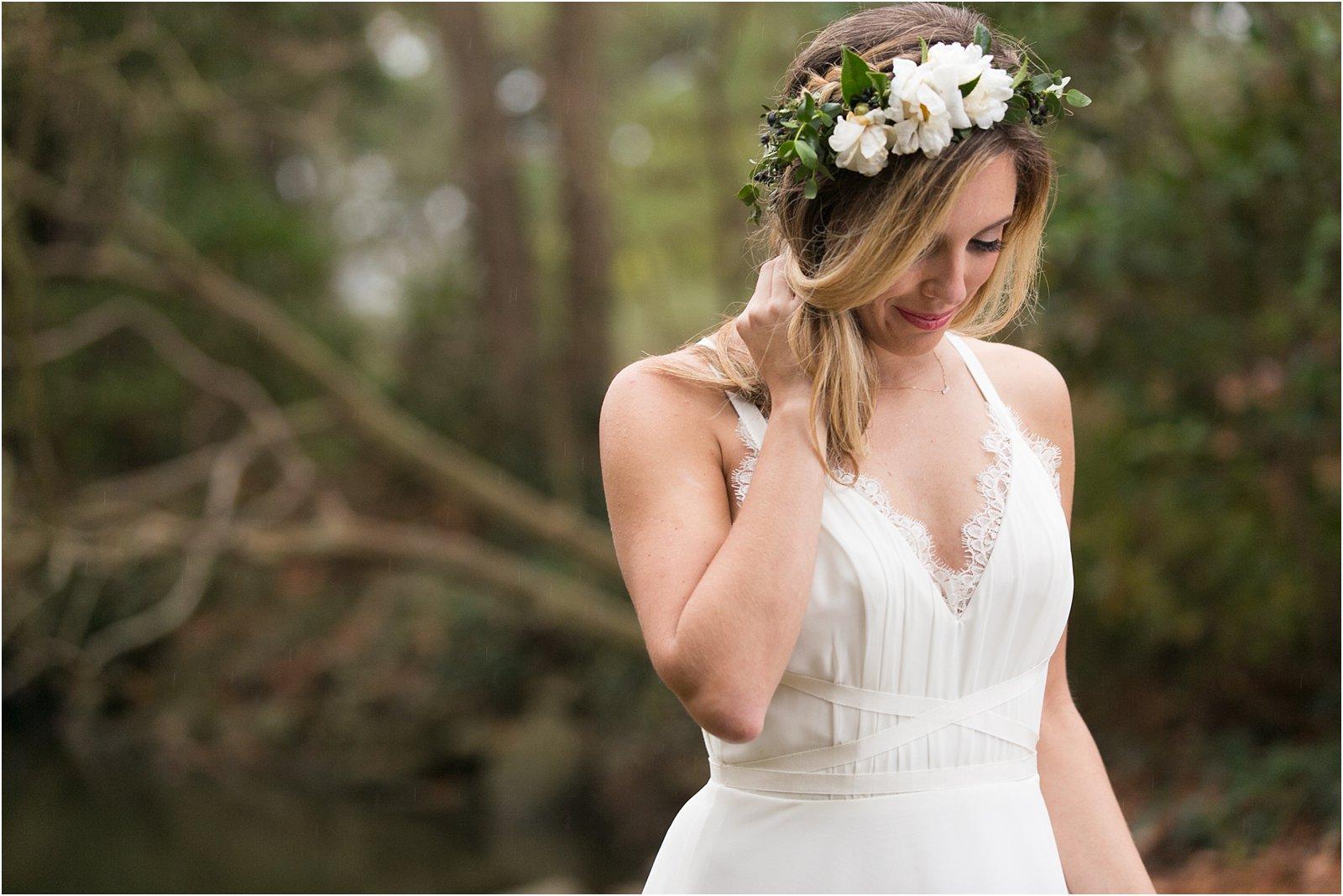 jessica_ryan_photography_womans_club_of_portsmouth_wedding_walk_through_a_wedding_bride_and_groom_0219