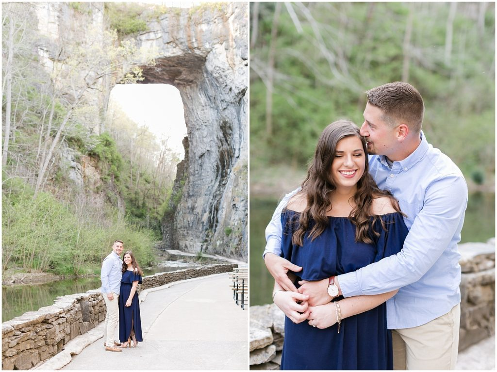 natural_bridge_state_park_virginia_engagement_jessica_ryan_photographer_virginia_engagement_portraits_candid_adventurous_couple_session_blue_ridge_mountains_4460