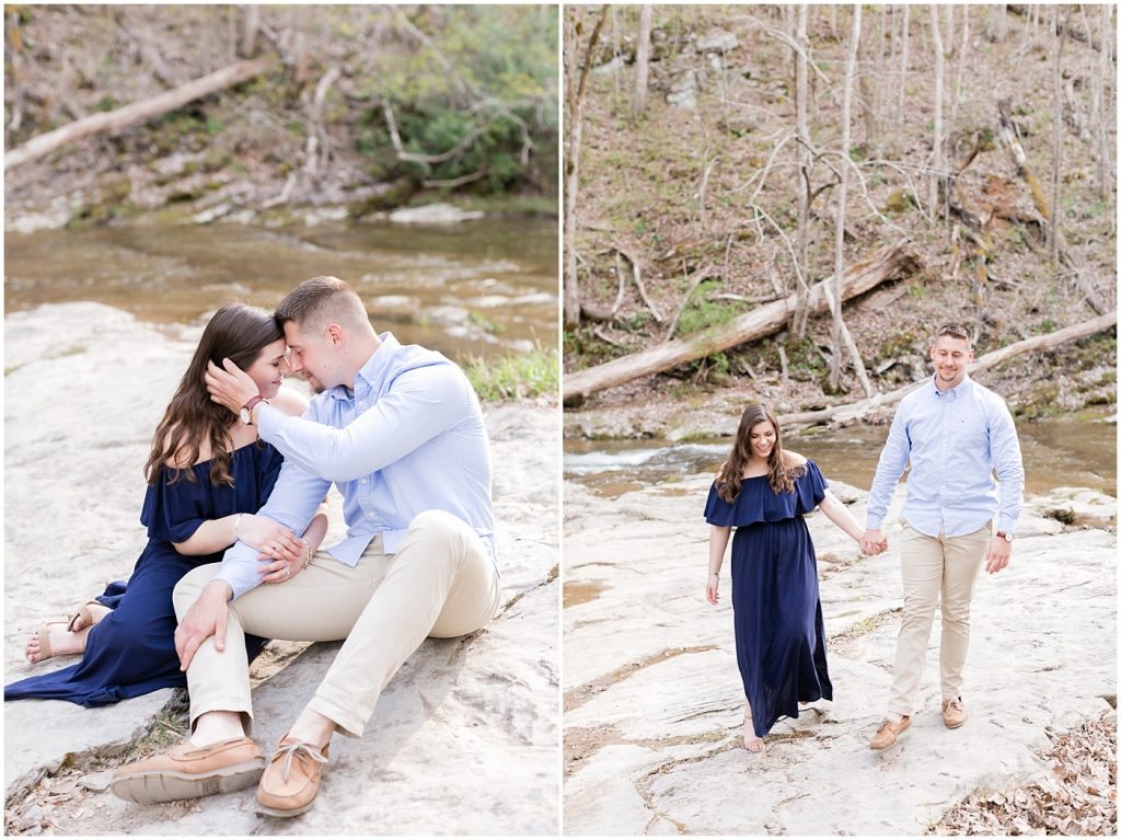 natural_bridge_state_park_virginia_engagement_jessica_ryan_photographer_virginia_engagement_portraits_candid_adventurous_couple_session_blue_ridge_mountains_4499