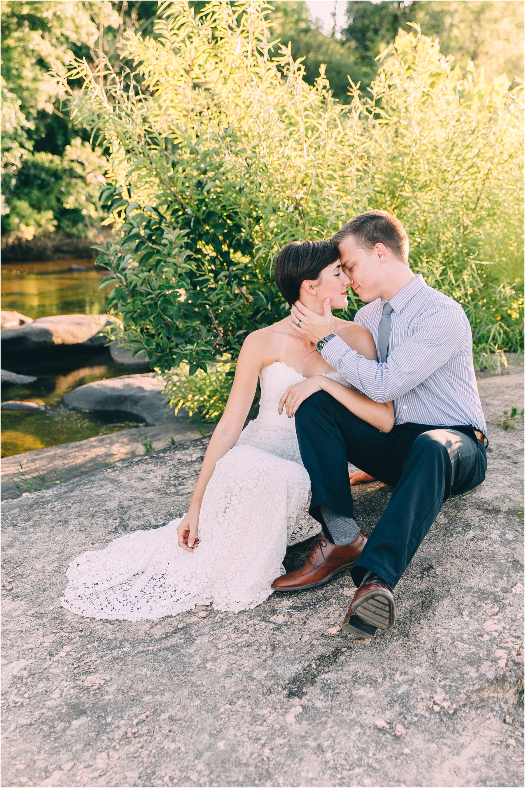 richmond_ wedding_belle_isle_Jessica_ryan_photography_0040