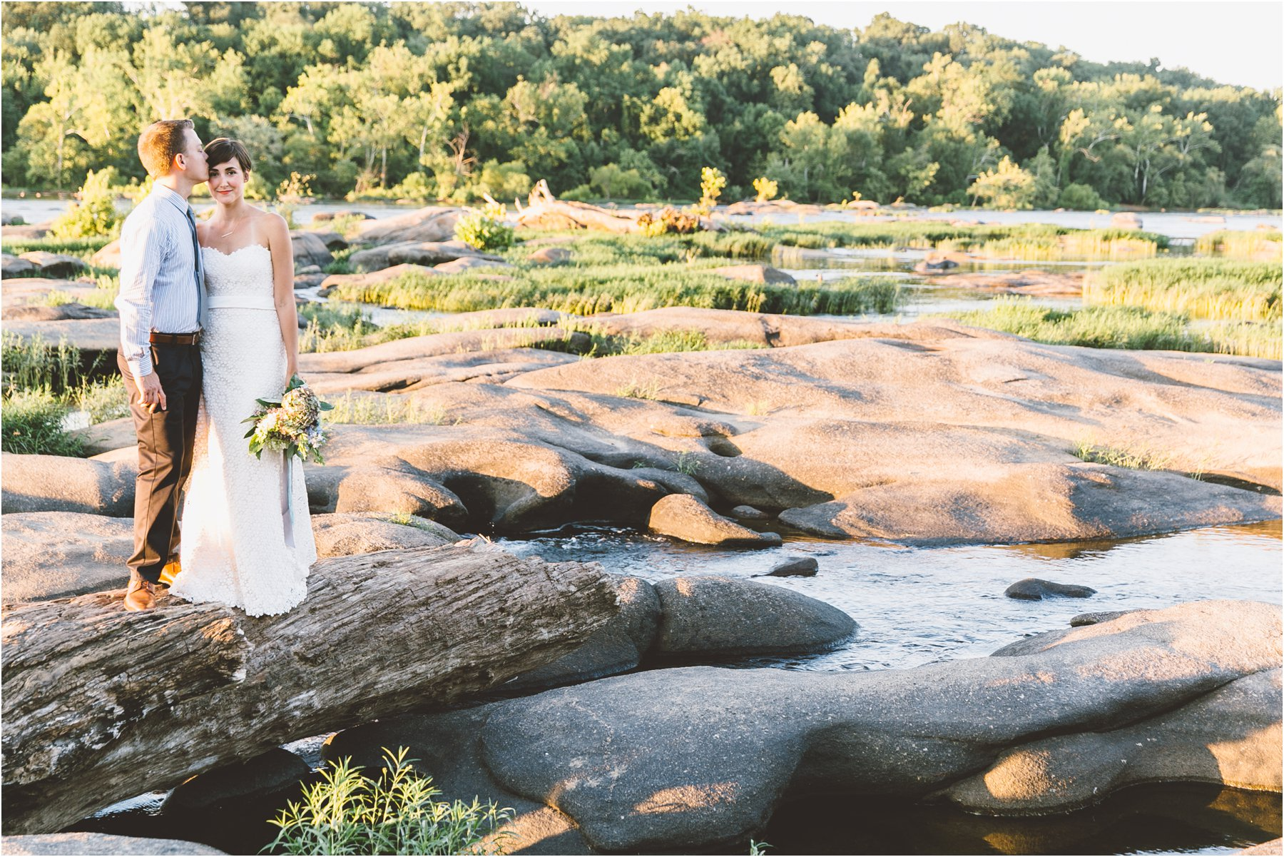 richmond_ wedding_belle_isle_Jessica_ryan_photography_0054