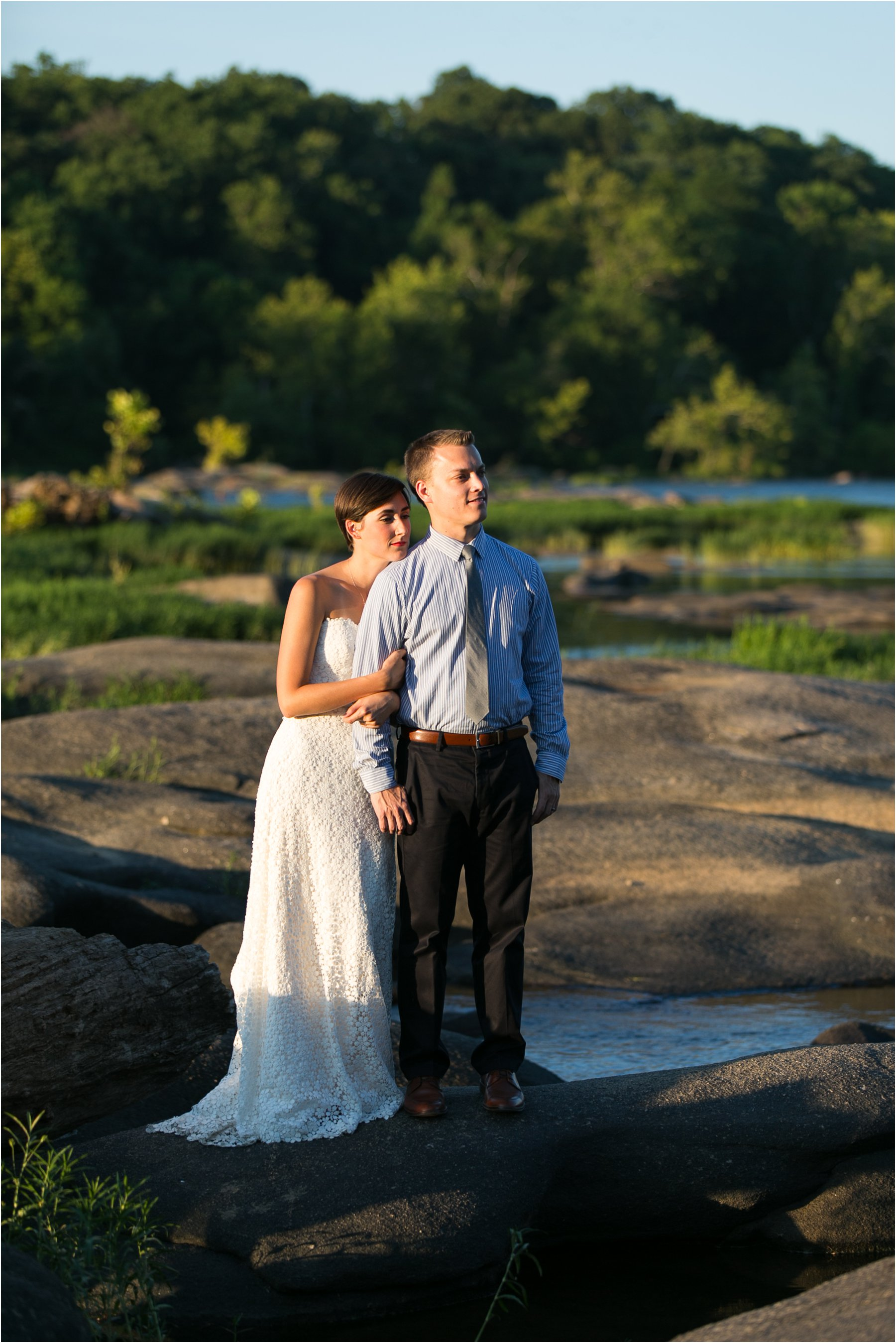 richmond_ wedding_belle_isle_Jessica_ryan_photography_0056
