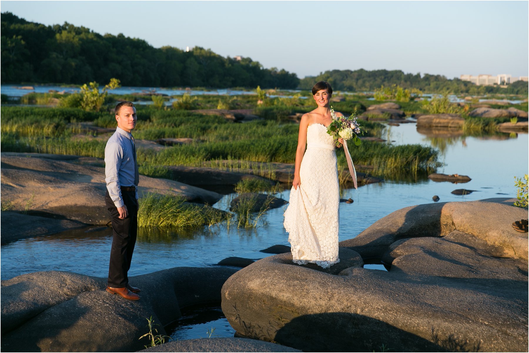 richmond_ wedding_belle_isle_Jessica_ryan_photography_0058