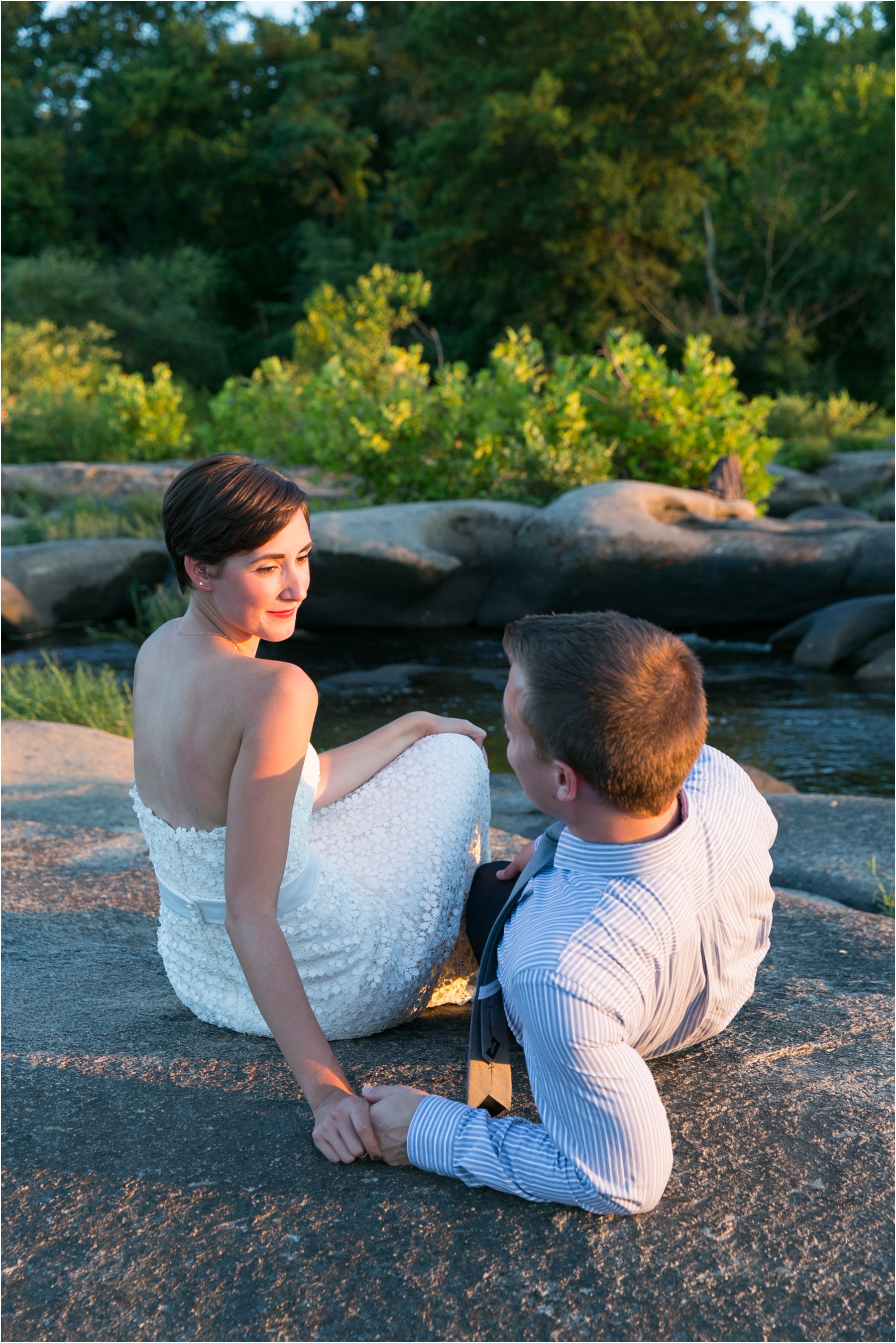 richmond_ wedding_belle_isle_Jessica_ryan_photography_0063