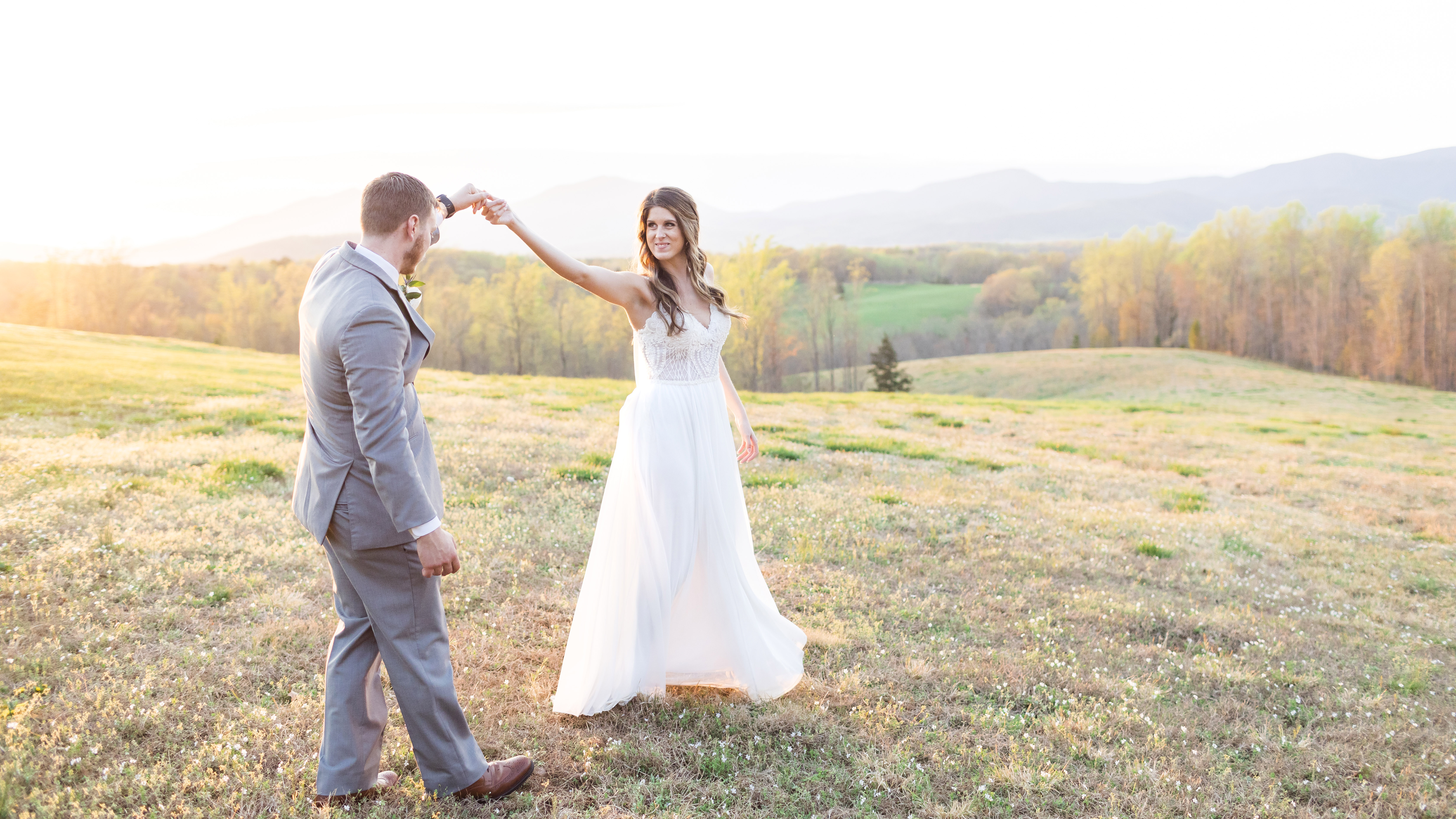 sierra_vista_wedding