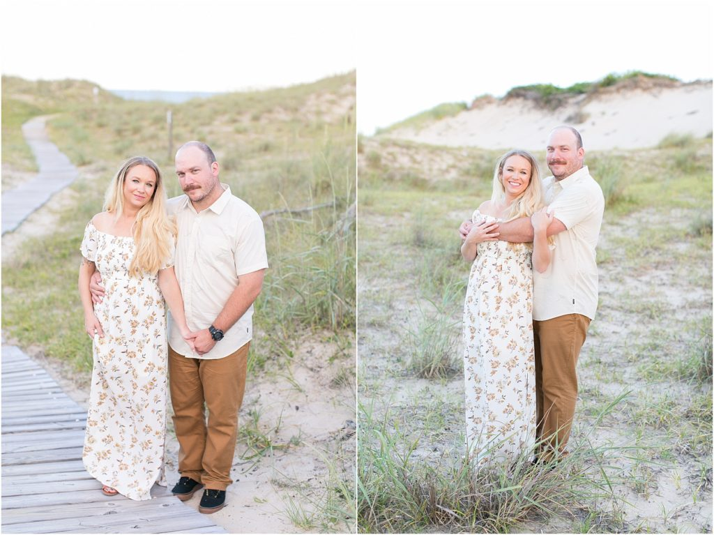 virginia_back_bay_wildlife_refuge_engagement_portraits_photography_virginia_beach_engagements_sandbridge_wedding_photographer_jessica_ryan_photography_2556