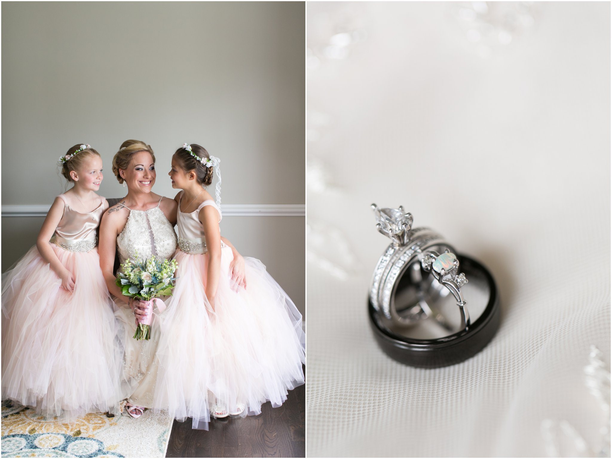 Jessicaryanphotography_virginiabeachwedding_virginiaweddingphotographer_weddingdetails_weddingjewelry_weddingdecorations_0427