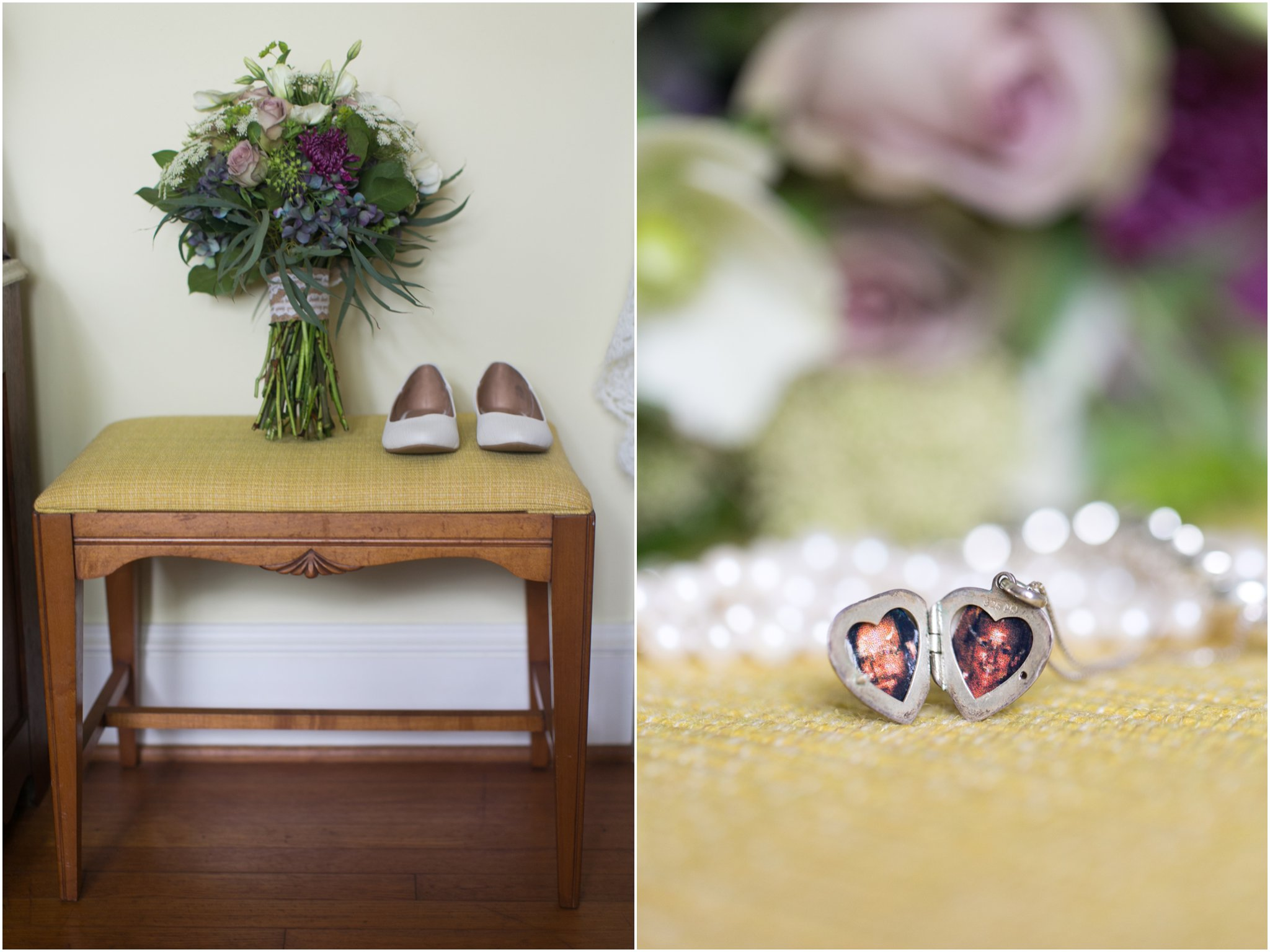 Jessicaryanphotography_virginiabeachwedding_virginiaweddingphotographer_weddingdetails_weddingjewelry_weddingdecorations_0435