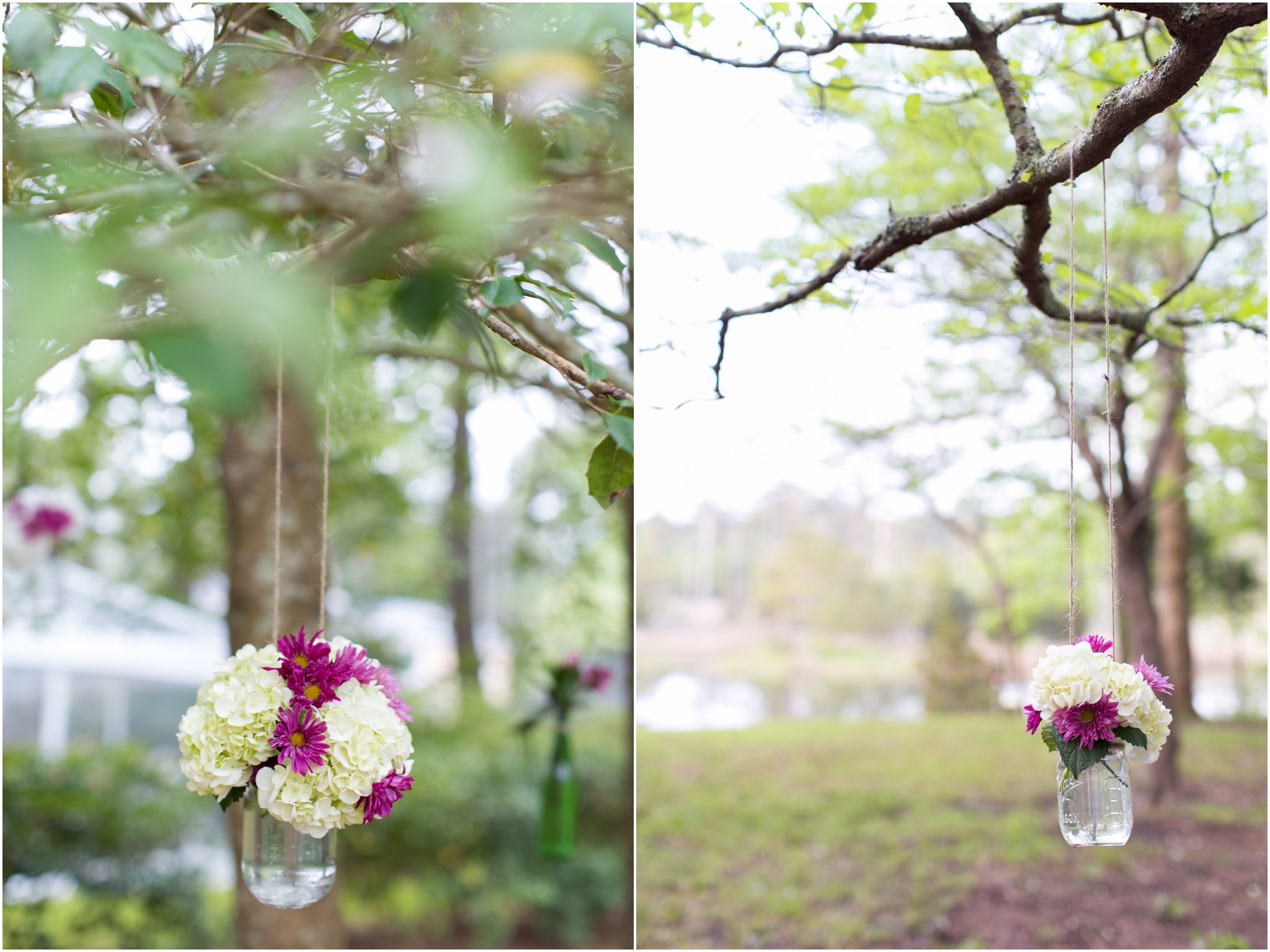 Jessicaryanphotography_virginiabeachwedding_virginiaweddingphotographer_weddingdetails_weddingjewelry_weddingdecorations_0436