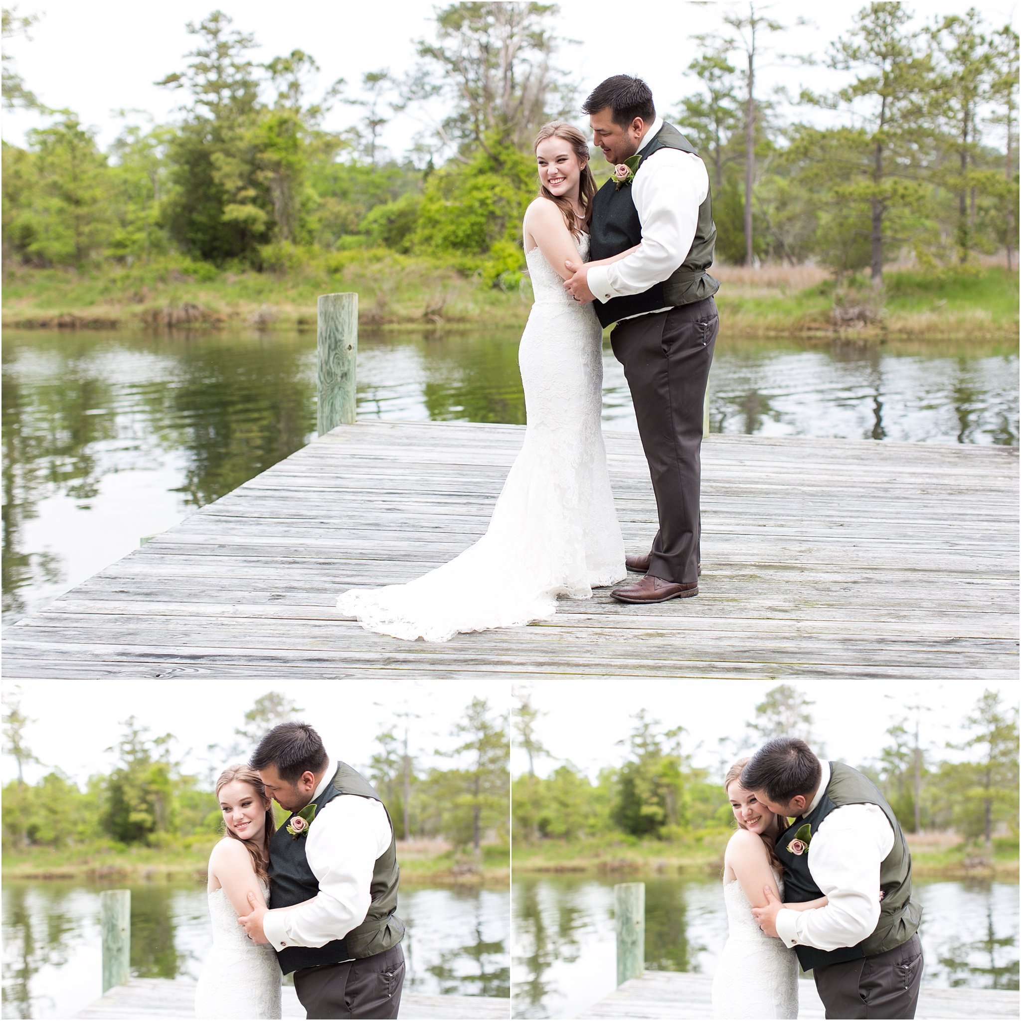 jessica_ryan_photography_virginia_virginiabeachwedding_bayislandvirginiabeach_backyardwedding_waterfrontwedding_intimatewedding_vintagewedding_1568
