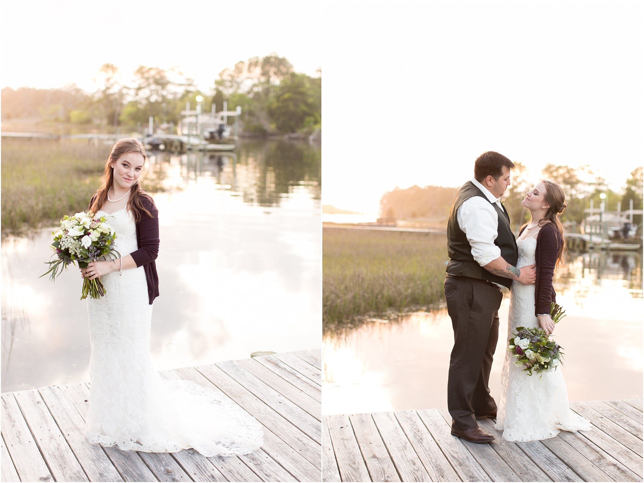 jessica_ryan_photography_virginia_virginiabeachwedding_bayislandvirginiabeach_backyardwedding_waterfrontwedding_intimatewedding_vintagewedding_1613