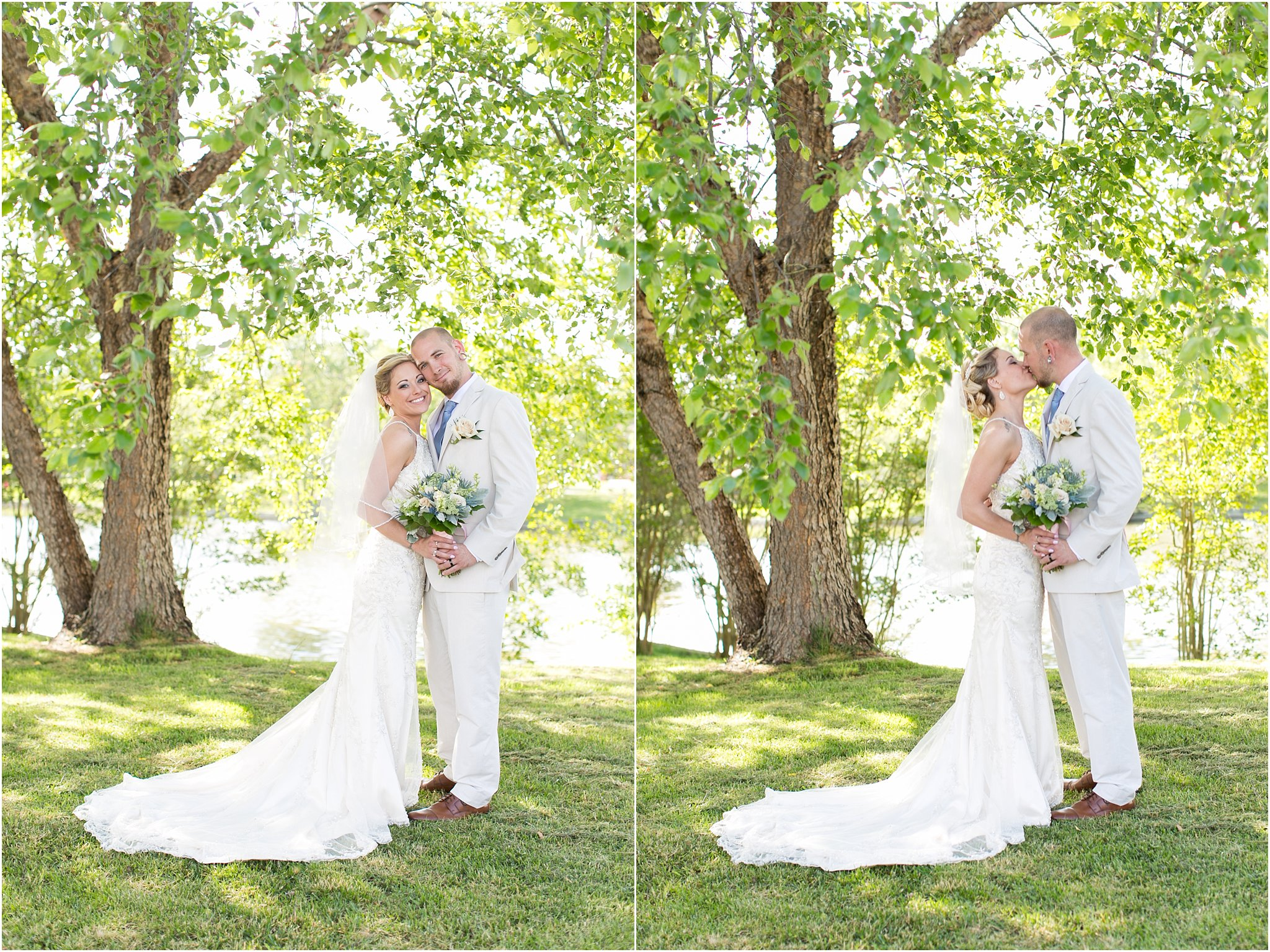 jessica_ryan_photography_virginia_virginiabeachweddingphotographer_studioIdo_backyardwedding_waterfrontwedding_1669