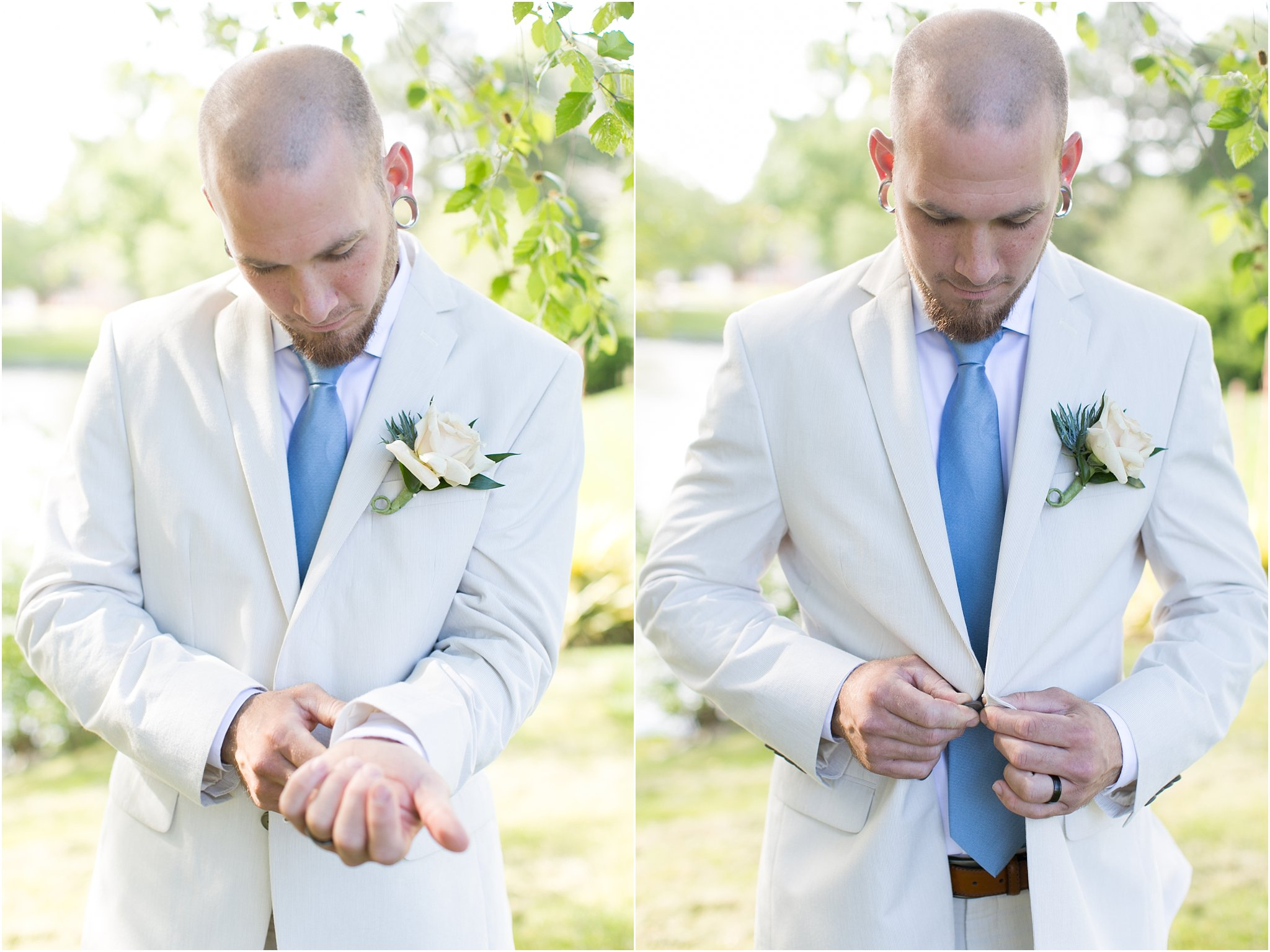 jessica_ryan_photography_virginia_virginiabeachweddingphotographer_studioIdo_backyardwedding_waterfrontwedding_1680