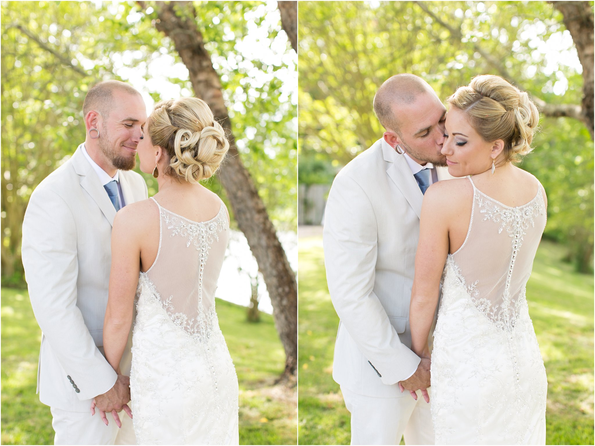 jessica_ryan_photography_virginia_virginiabeachweddingphotographer_studioIdo_backyardwedding_waterfrontwedding_1681