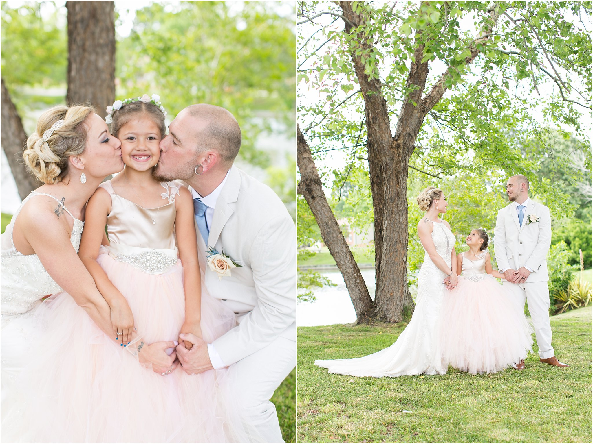 jessica_ryan_photography_virginia_virginiabeachweddingphotographer_studioIdo_backyardwedding_waterfrontwedding_1689