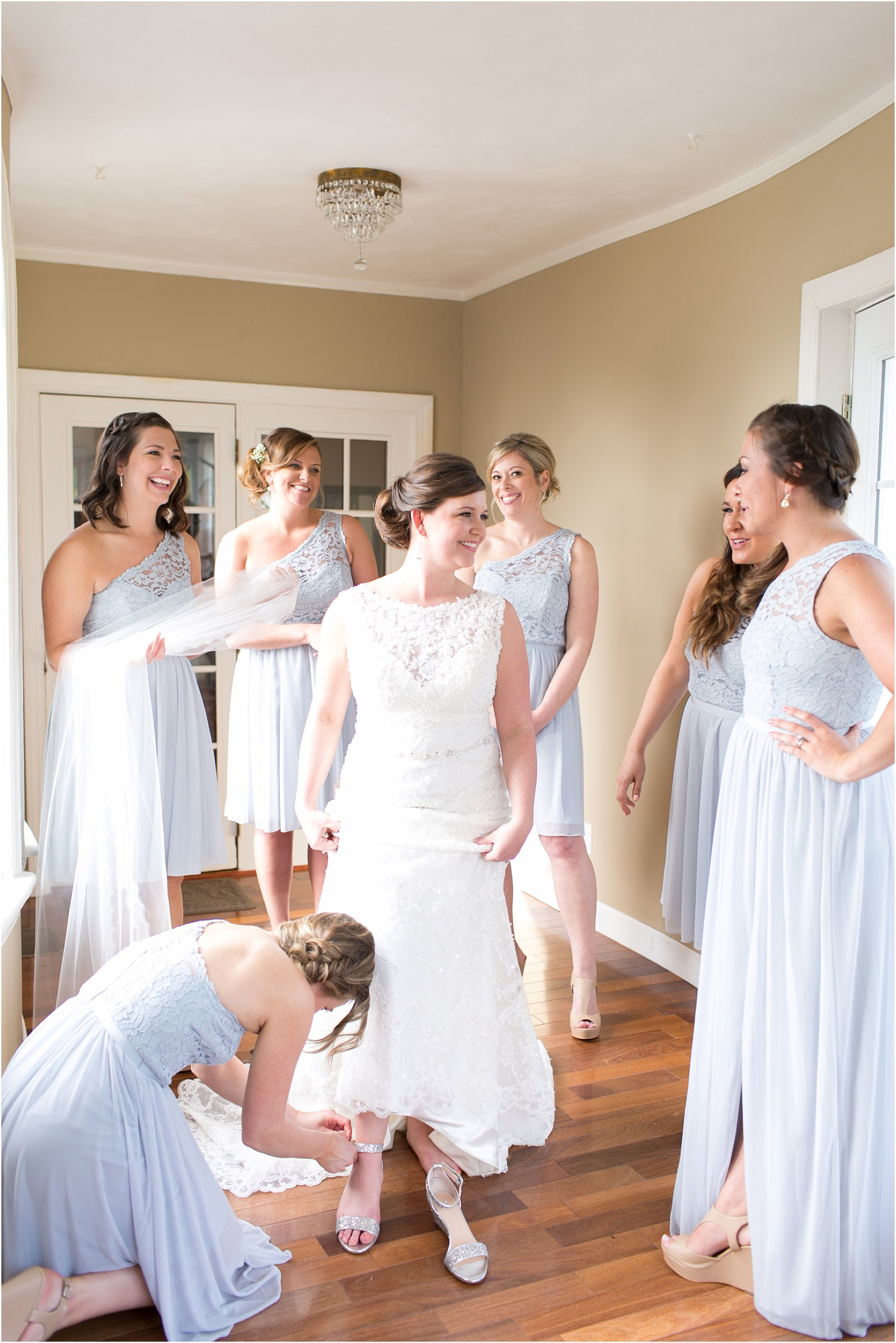 jessica_ryan_photography_wedding_photographs_must_haves_bride_top_wedding_photographs_virginia_wedding_photographer_2021